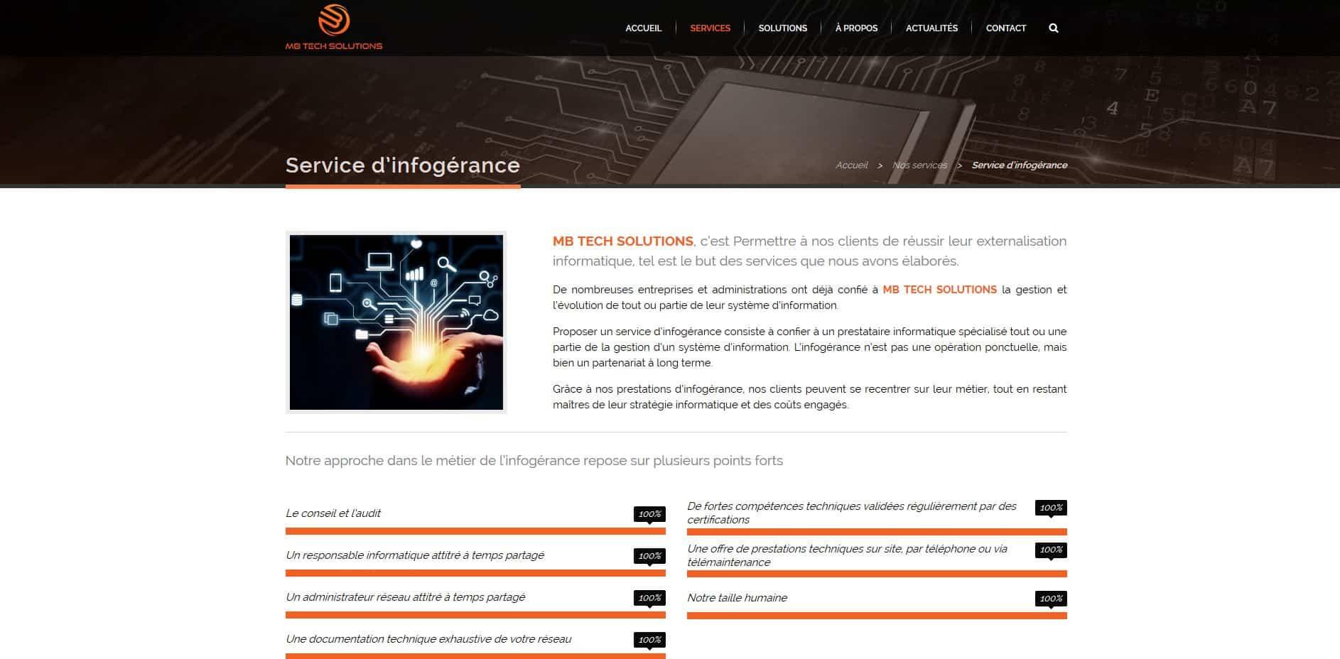 conception-web-mb-tech-solutions-10.jpg
