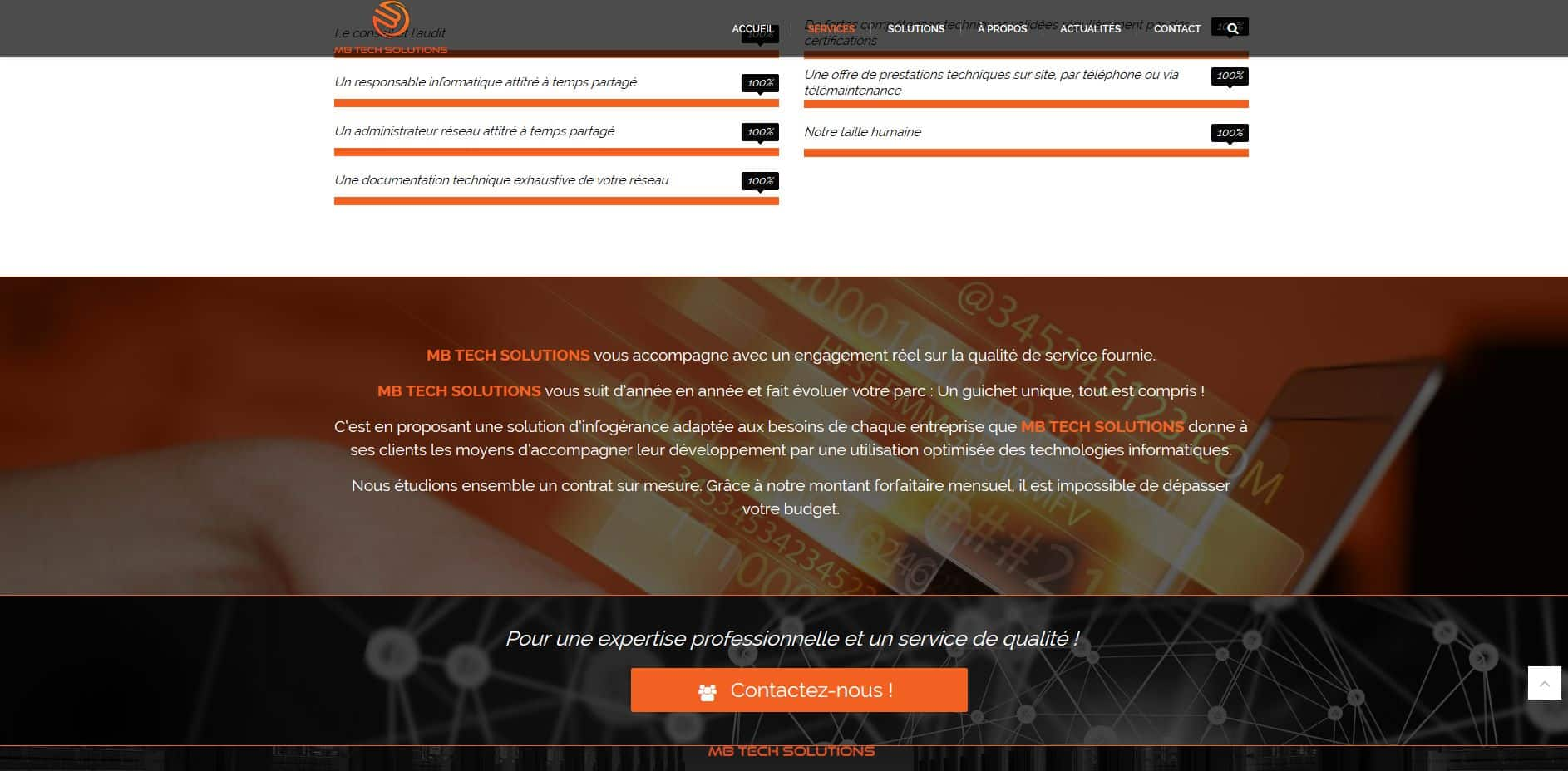 conception-web-mb-tech-solutions-11.jpg