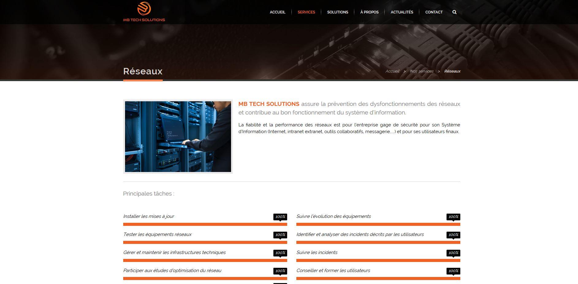 conception-web-mb-tech-solutions-12.jpg