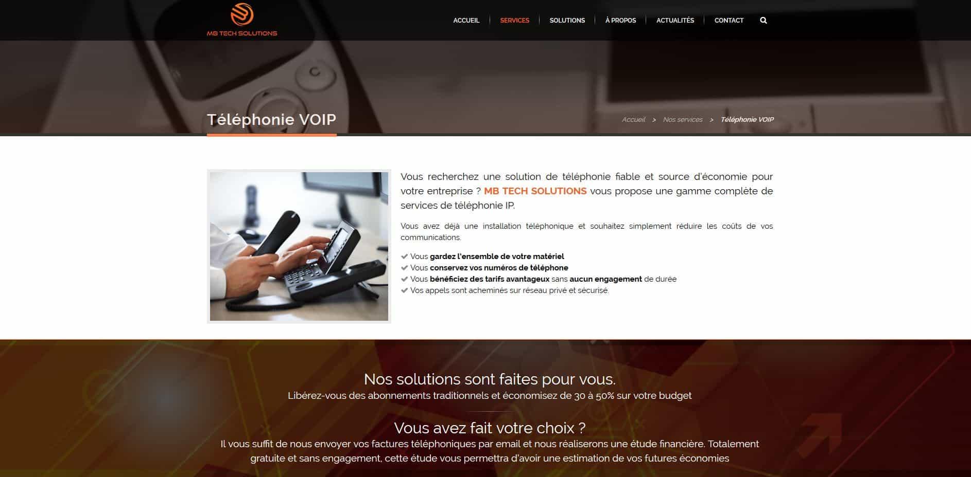 conception-web-mb-tech-solutions-13.jpg