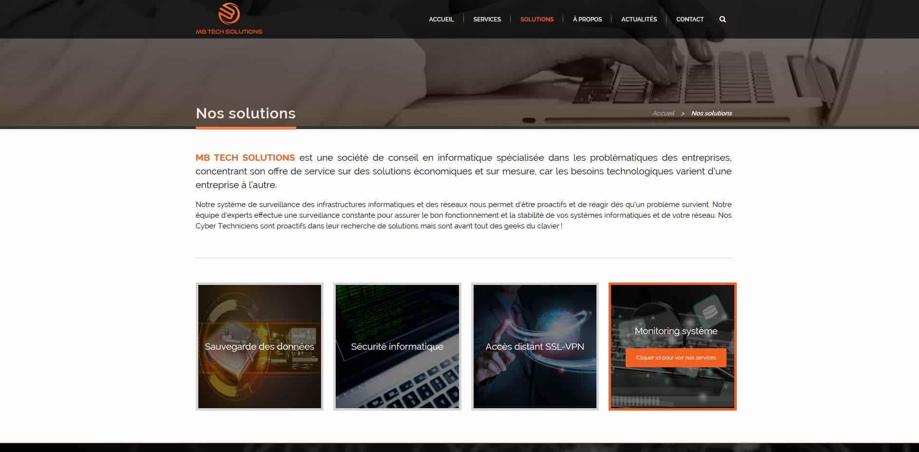 conception-web-mb-tech-solutions-14.jpg