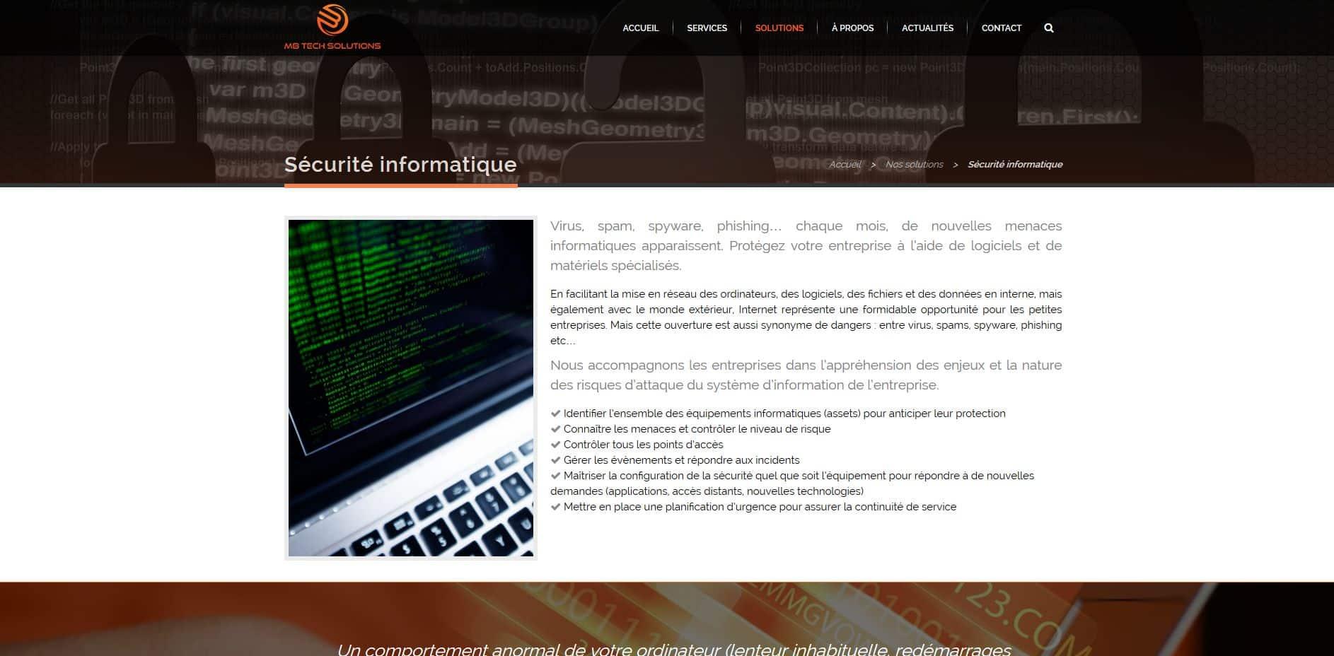 conception-web-mb-tech-solutions-15.jpg