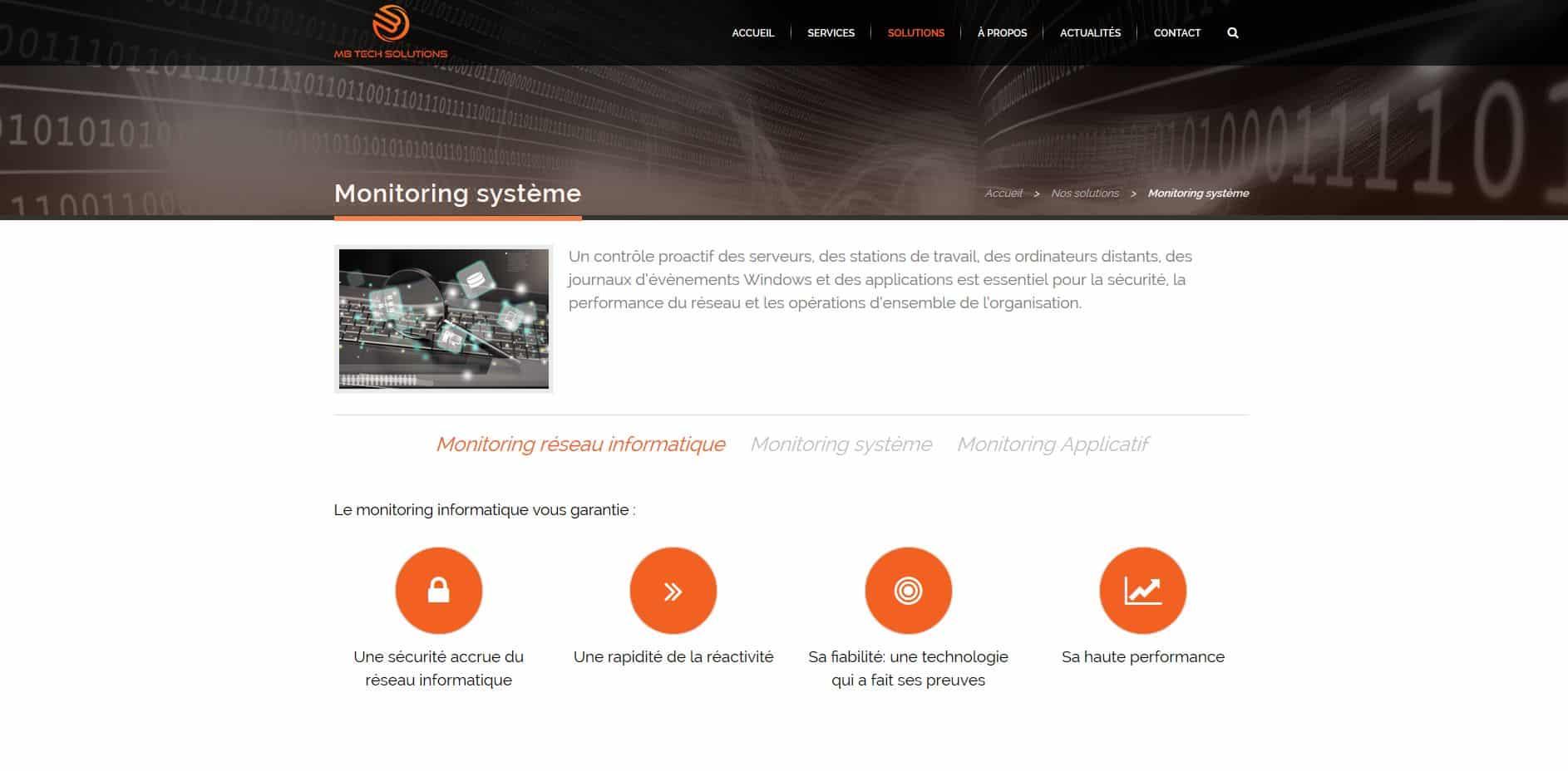 conception-web-mb-tech-solutions-17.jpg