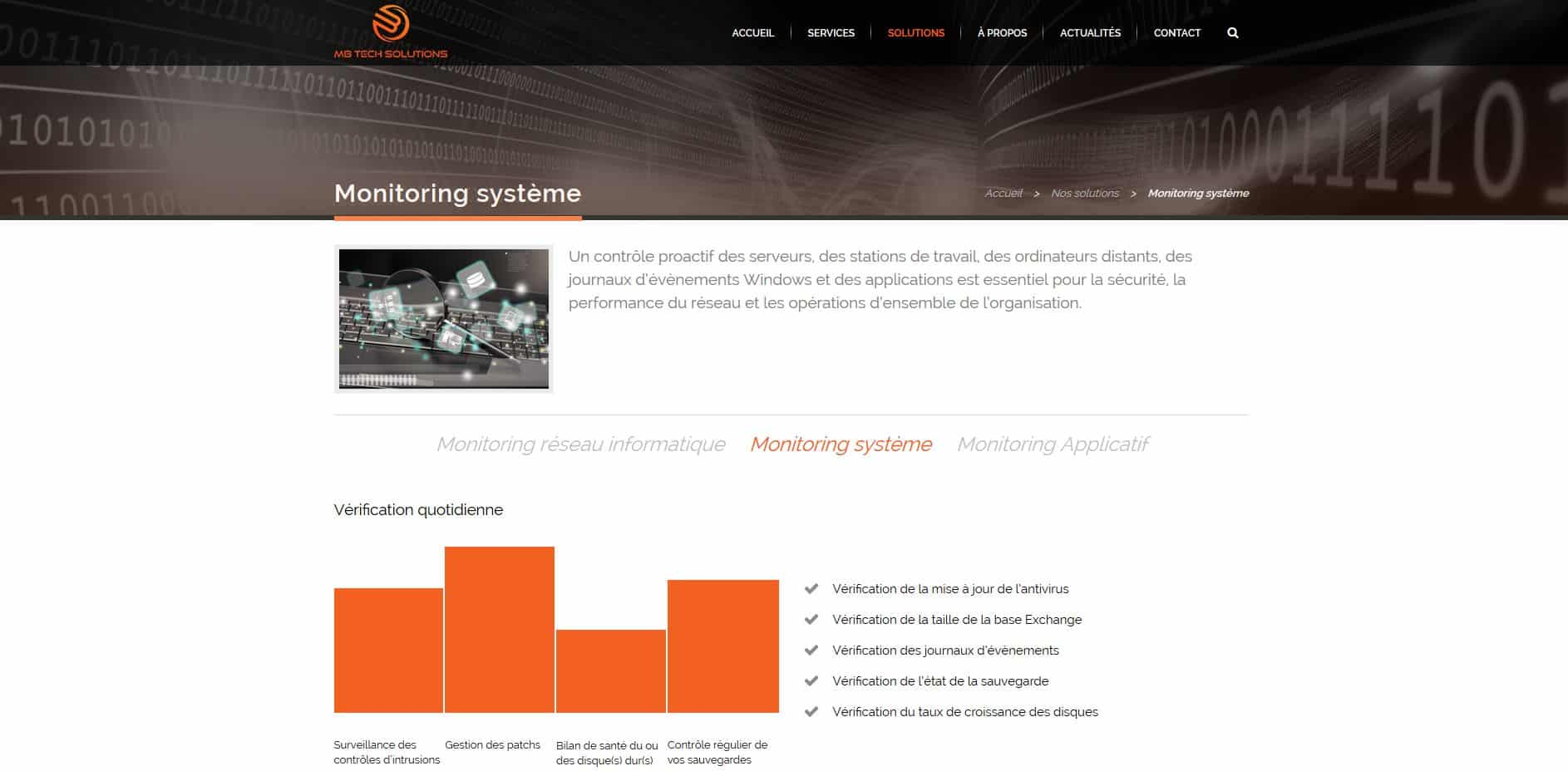 conception-web-mb-tech-solutions-18.jpg
