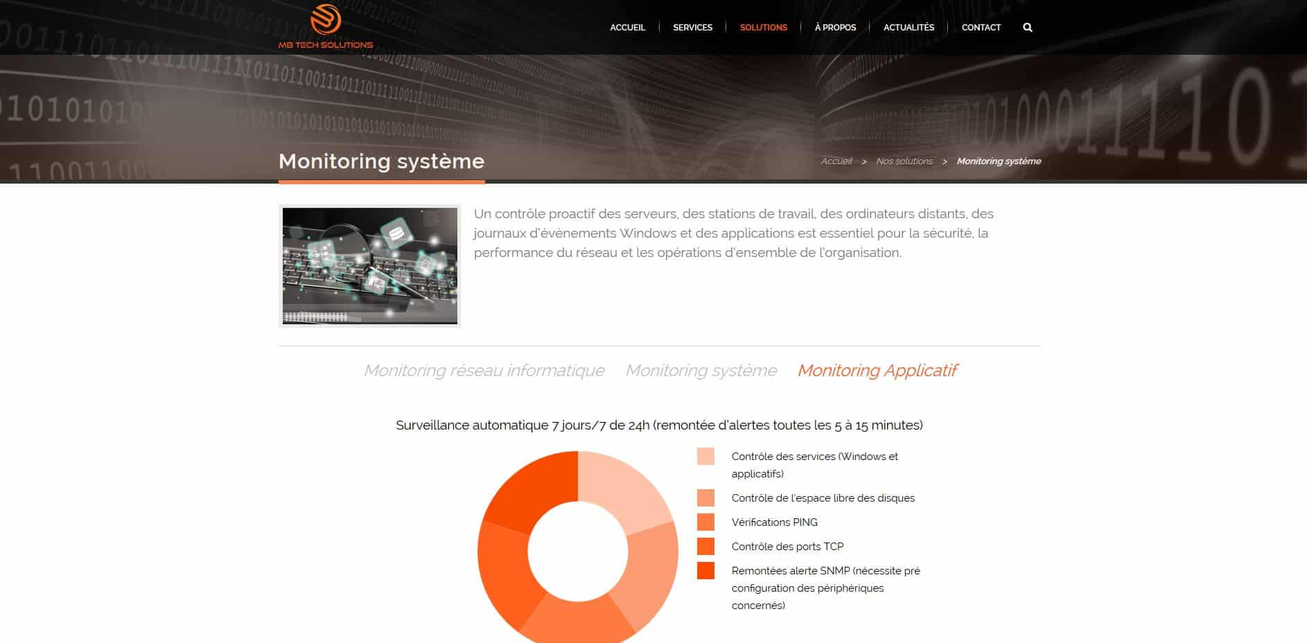 conception-web-mb-tech-solutions-19.jpg