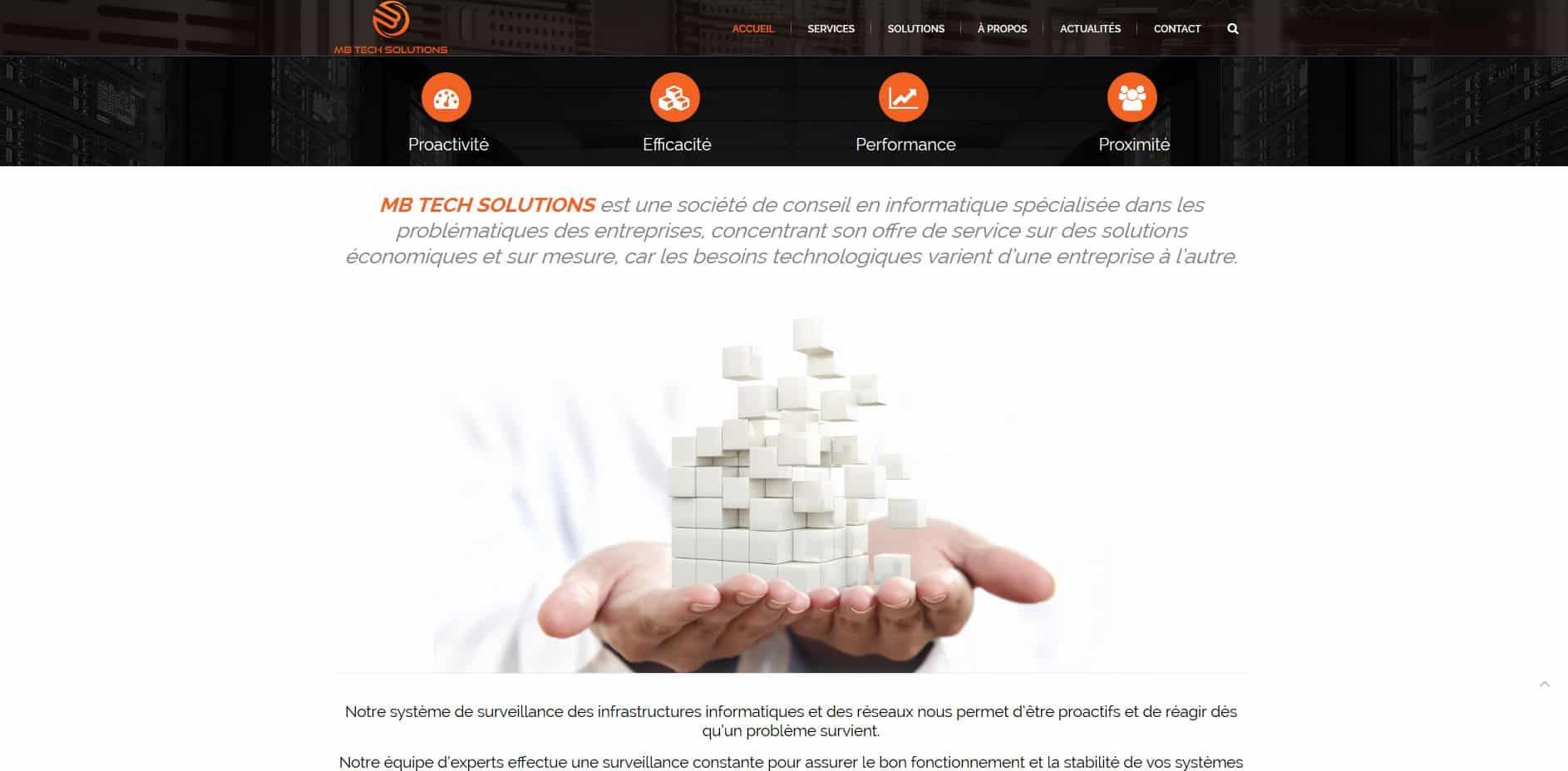 conception-web-mb-tech-solutions-4.jpg