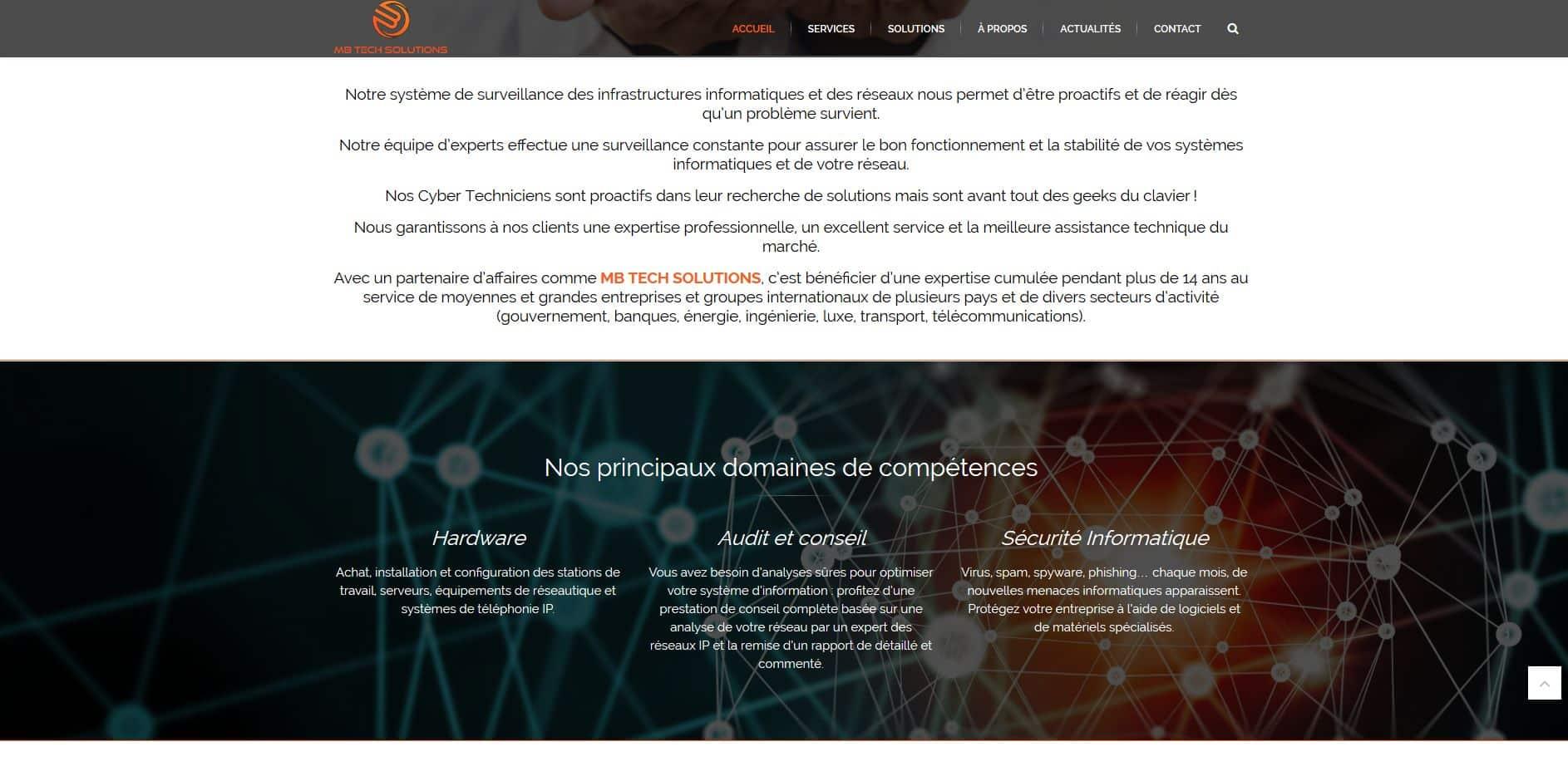 conception-web-mb-tech-solutions-5.jpg