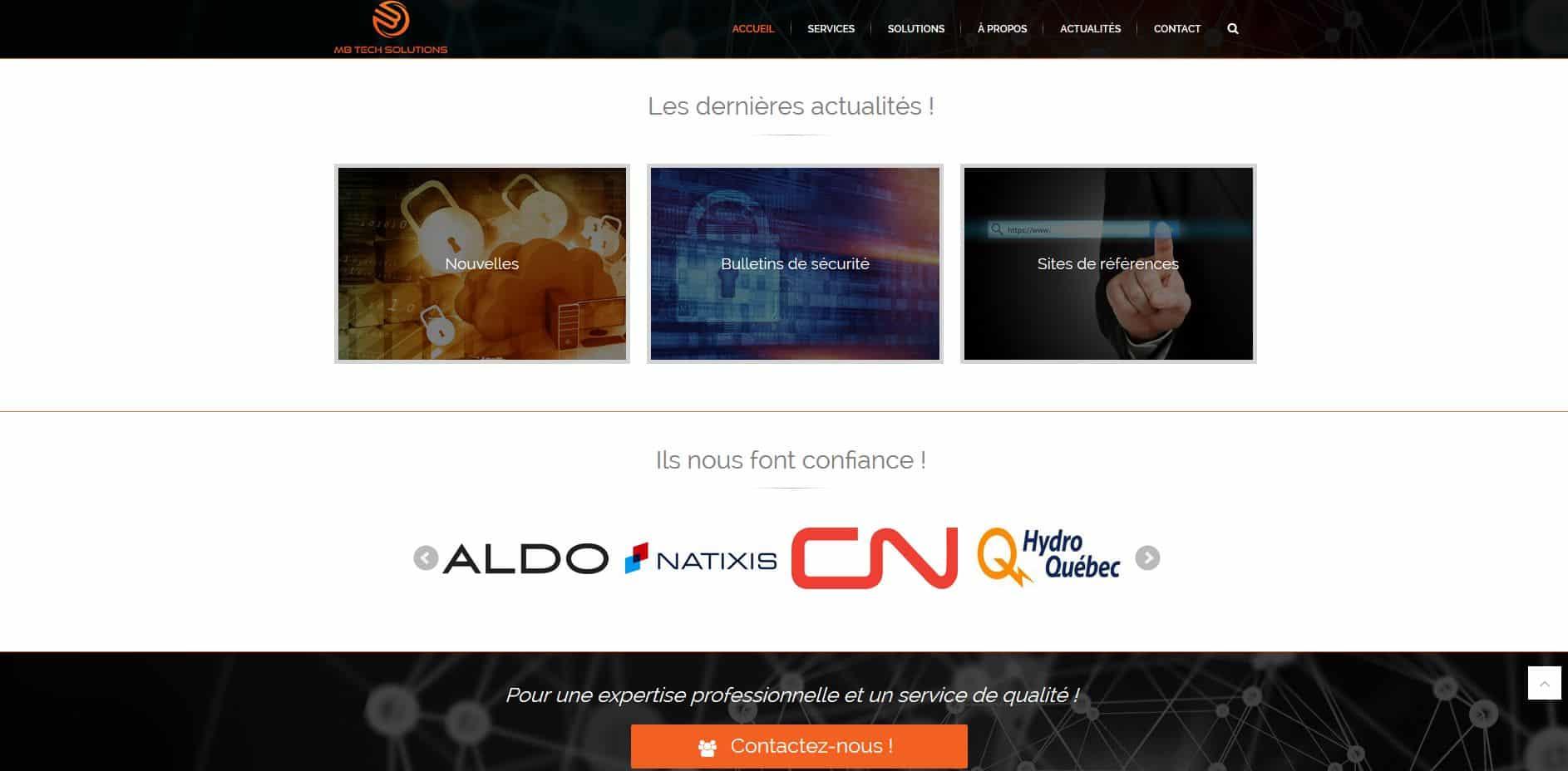 conception-web-mb-tech-solutions-6.jpg