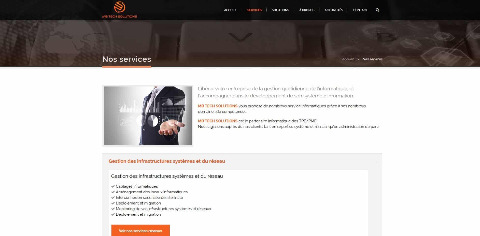conception-web-mb-tech-solutions-8.jpg