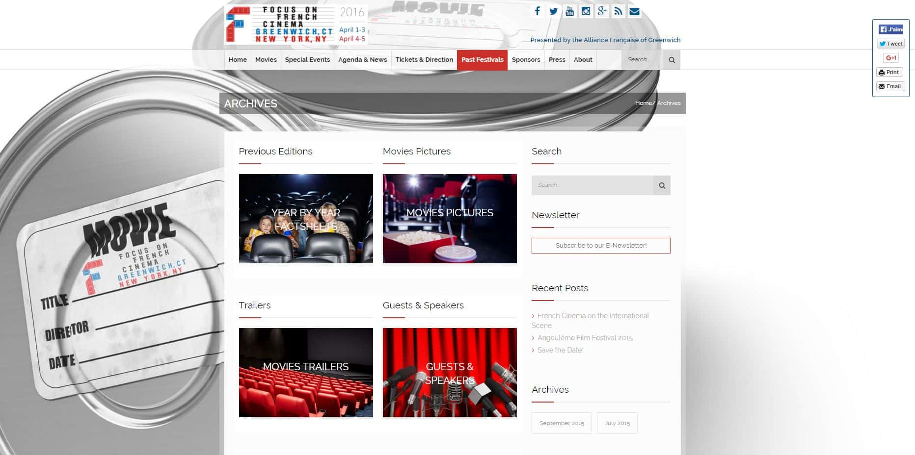 conception-web-montreal-focus-on-french-cinema-10