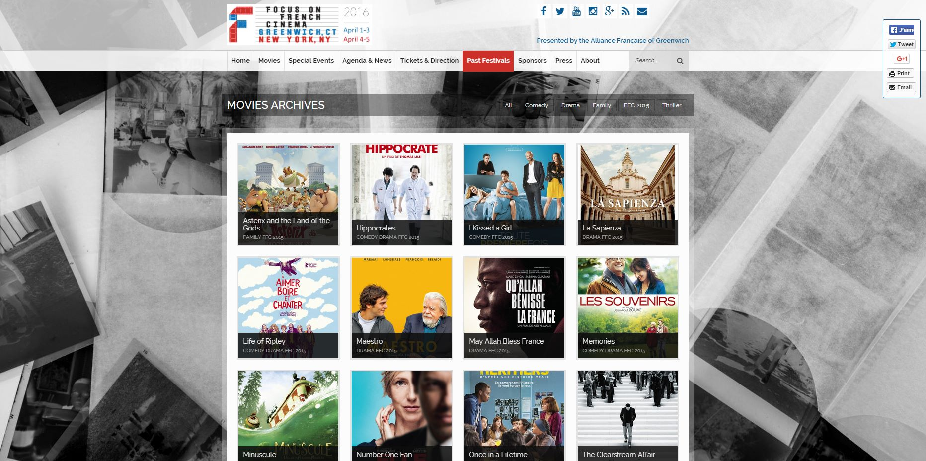 conception-web-montreal-focus-on-french-cinema-16