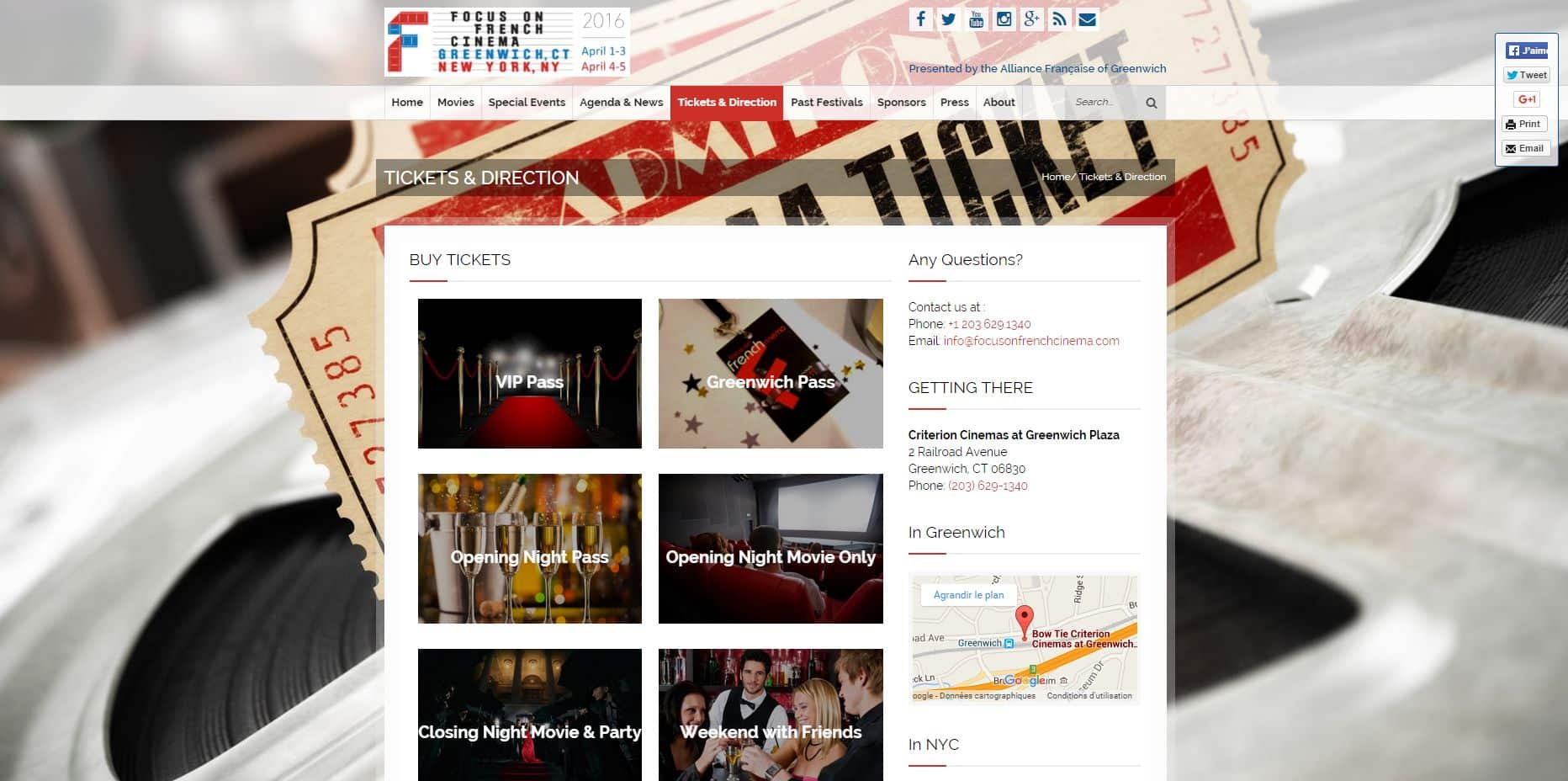 conception-web-montreal-focus-on-french-cinema-9