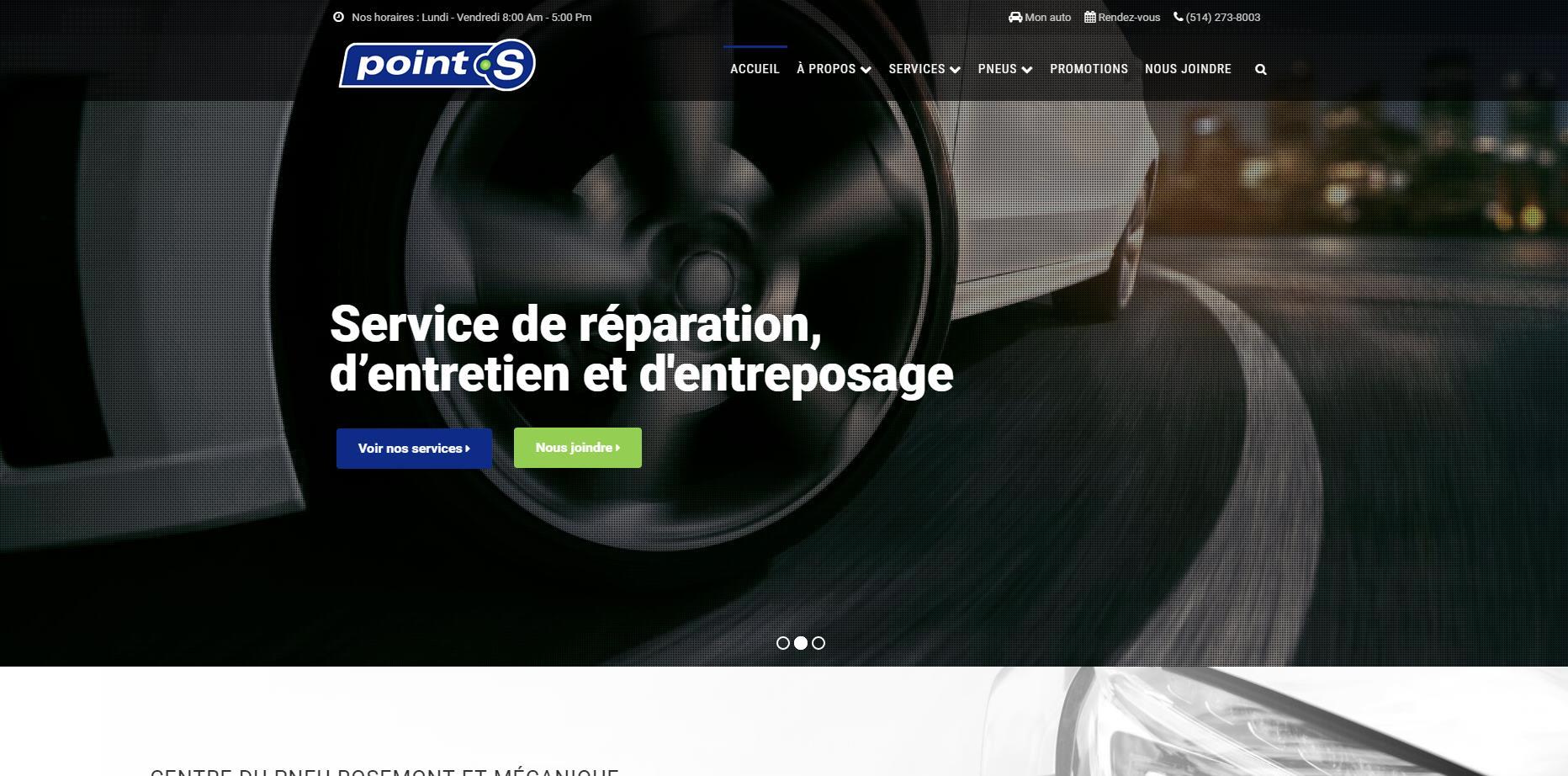 conception-web-pneu-rosemont-2.jpg