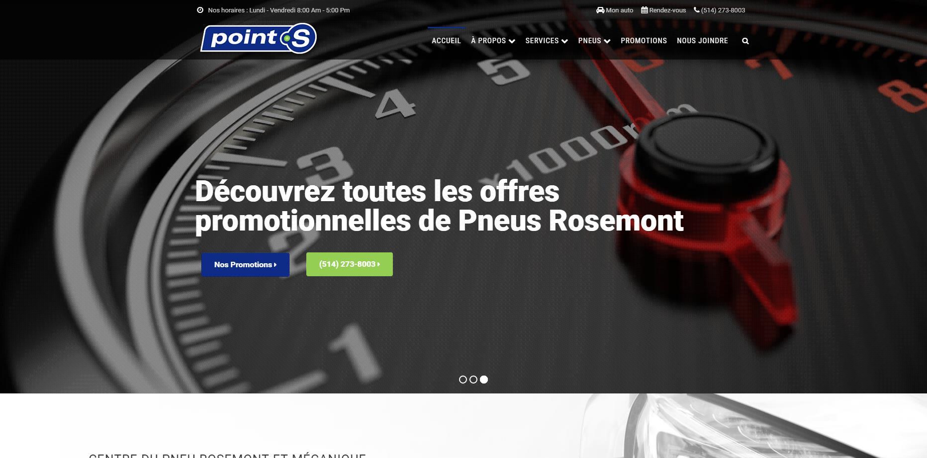 conception-web-pneu-rosemont-3.jpg