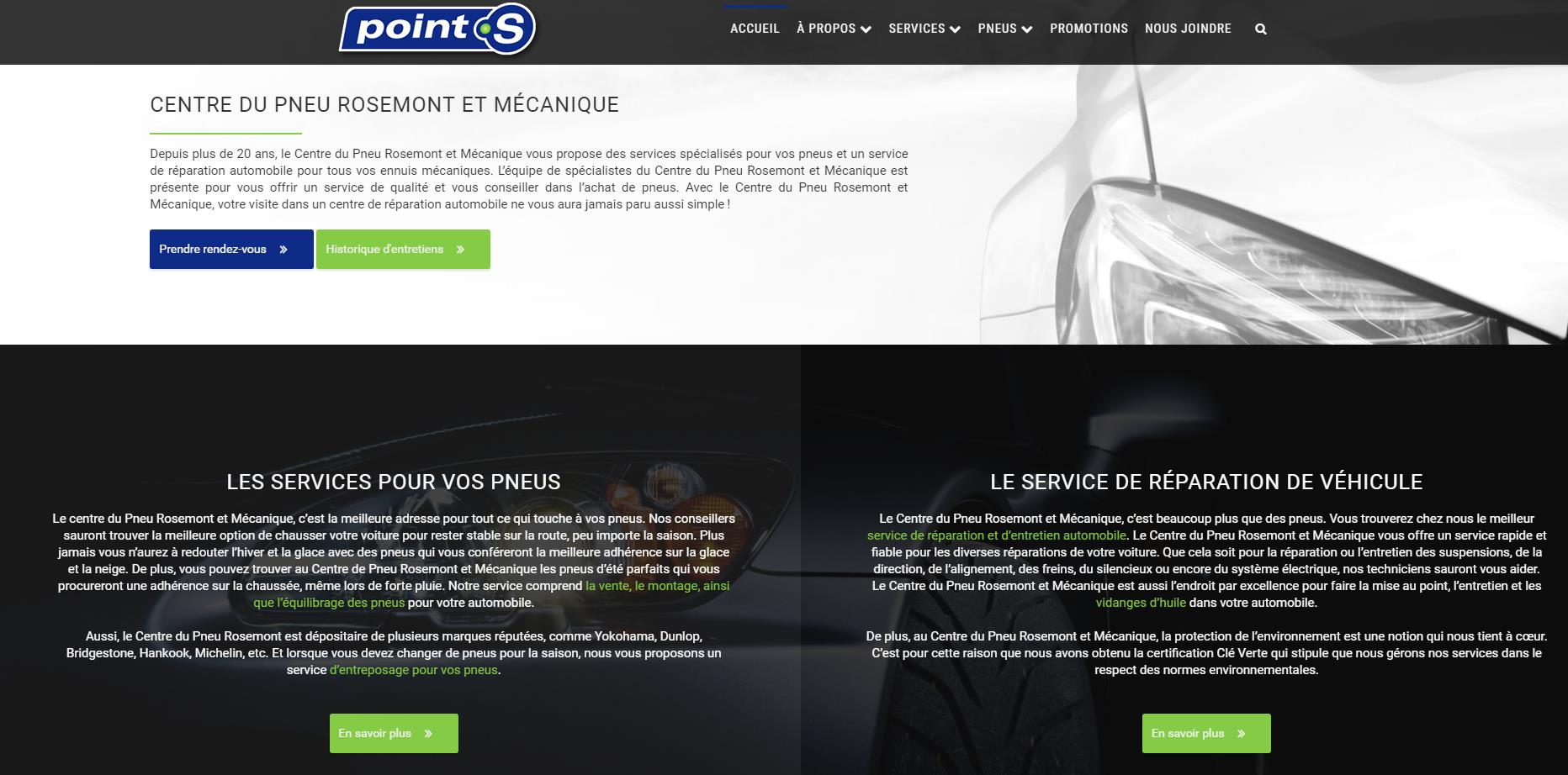 conception-web-pneu-rosemont-4.jpg