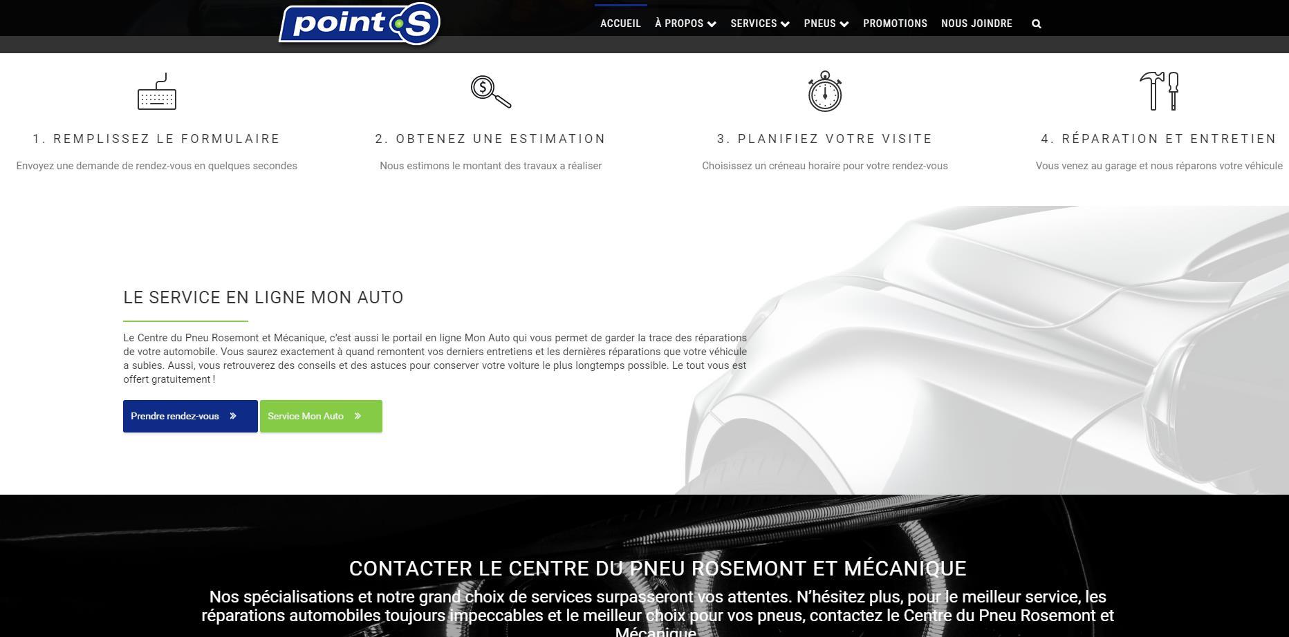 conception-web-pneu-rosemont-5.jpg
