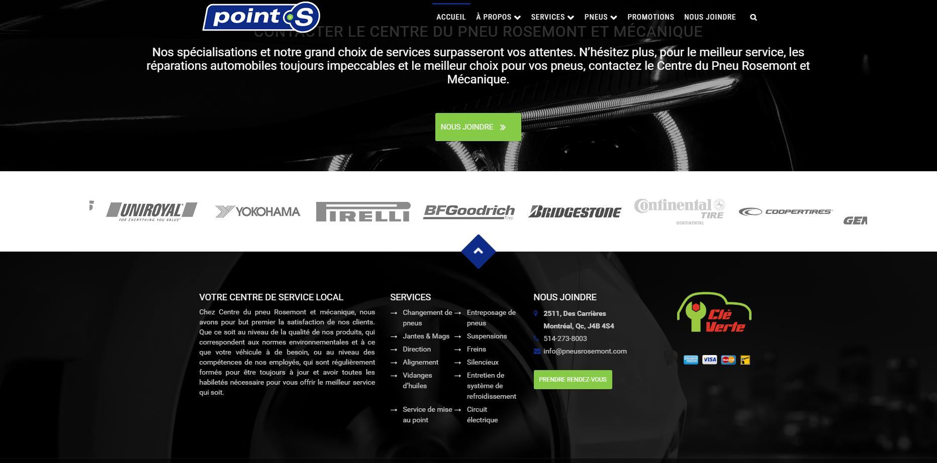 conception-web-pneu-rosemont-6.jpg