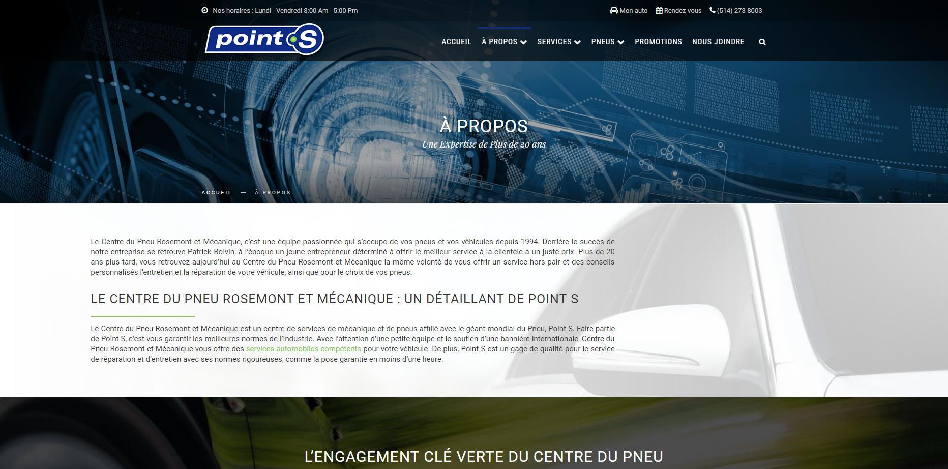 conception-web-pneu-rosemont-7.jpg
