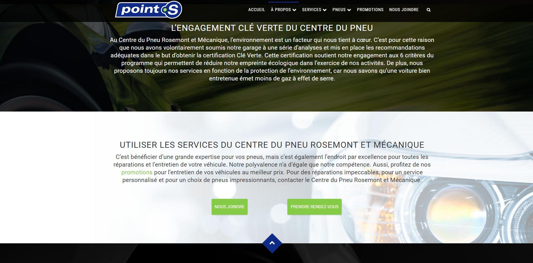conception-web-pneu-rosemont-8.jpg