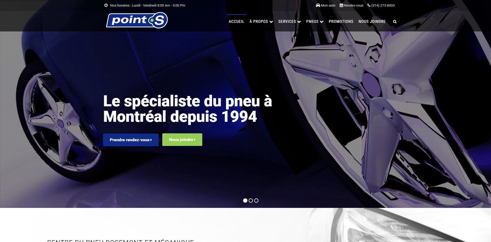 conception-web-pneu-rosemont.jpg