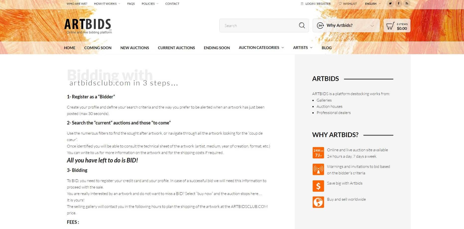 conception-web-pour-artbids-club-13