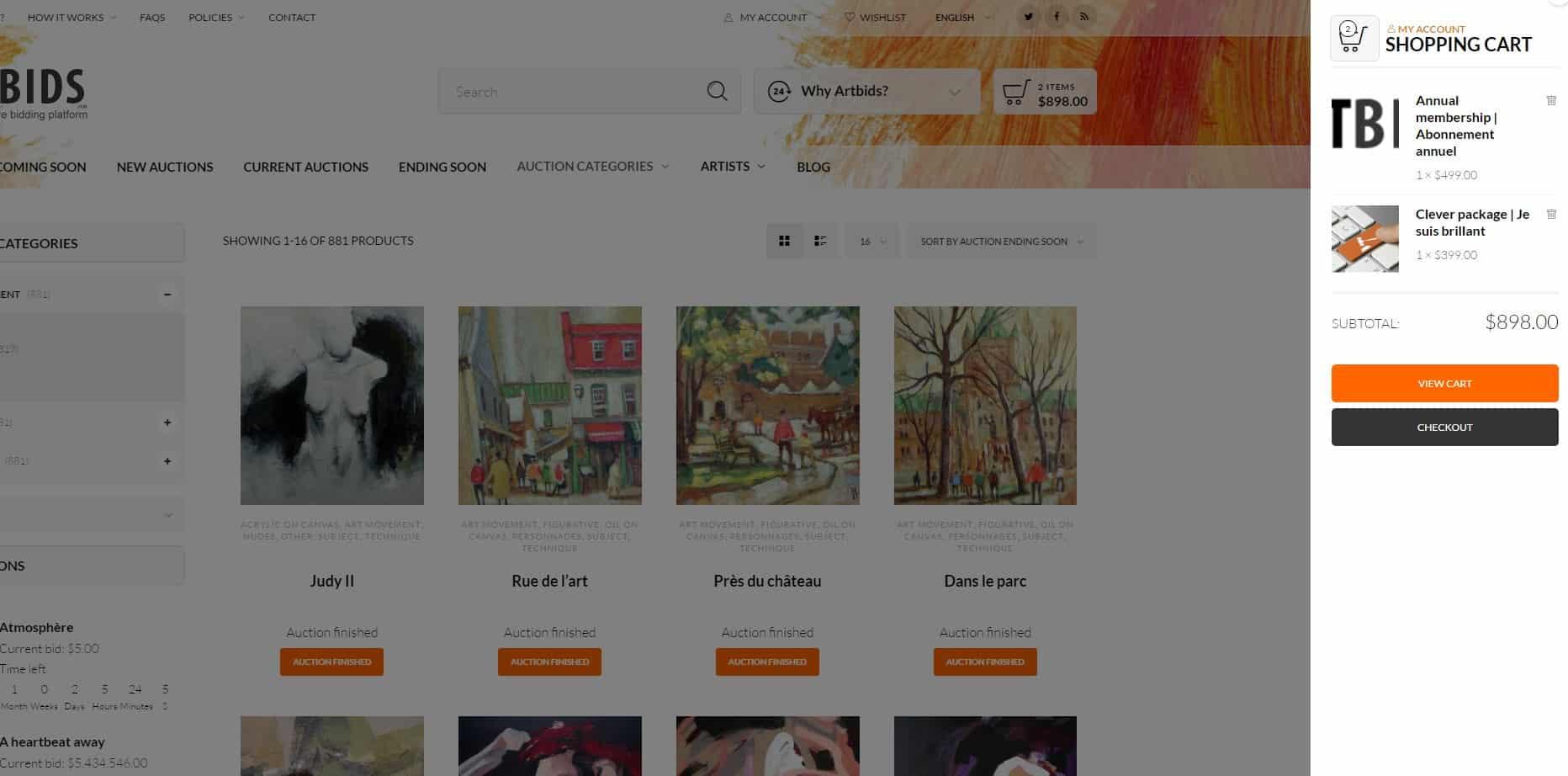 conception-web-pour-artbids-club-8