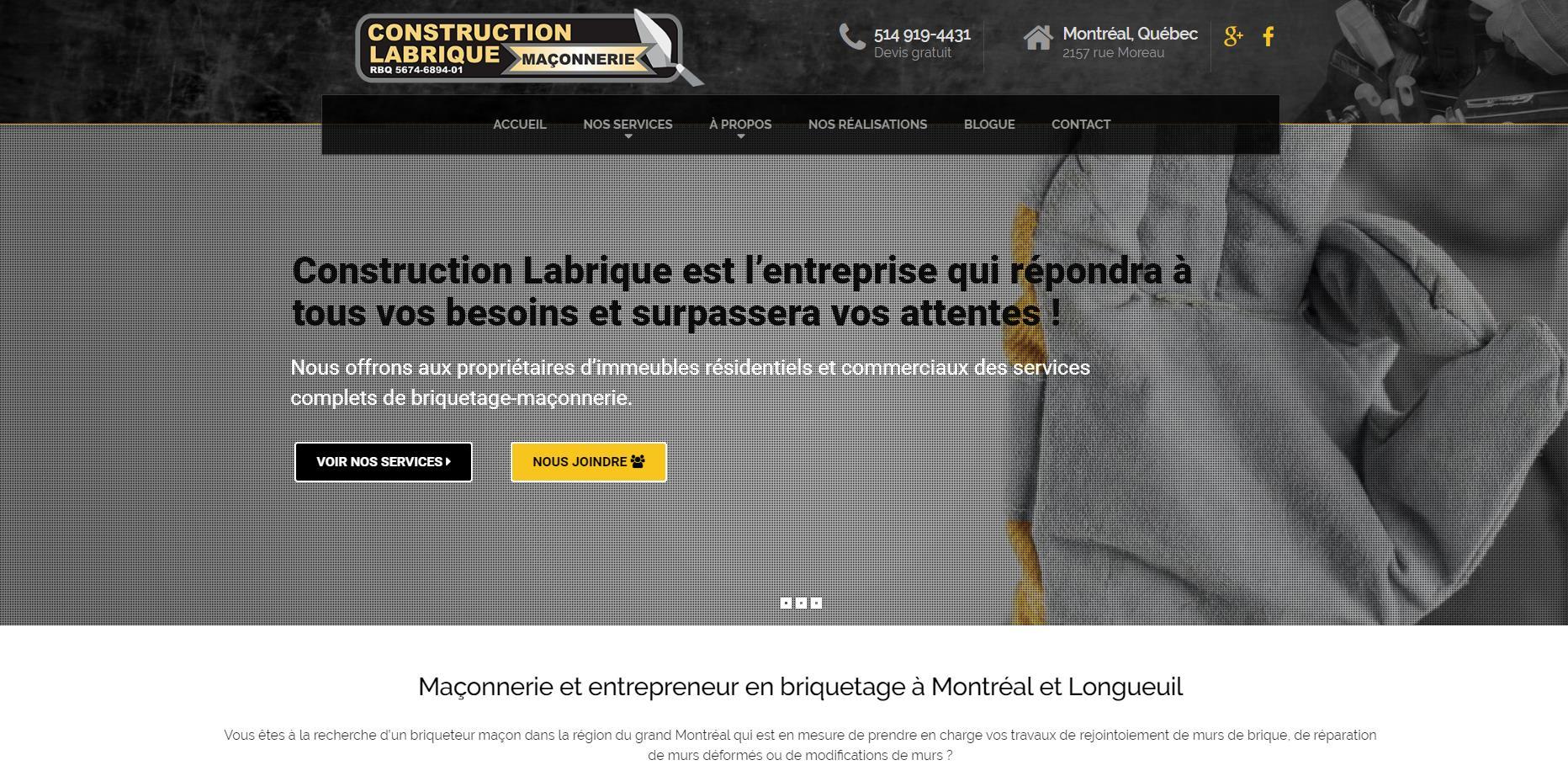 conception-web-pour-construction-labrique-1