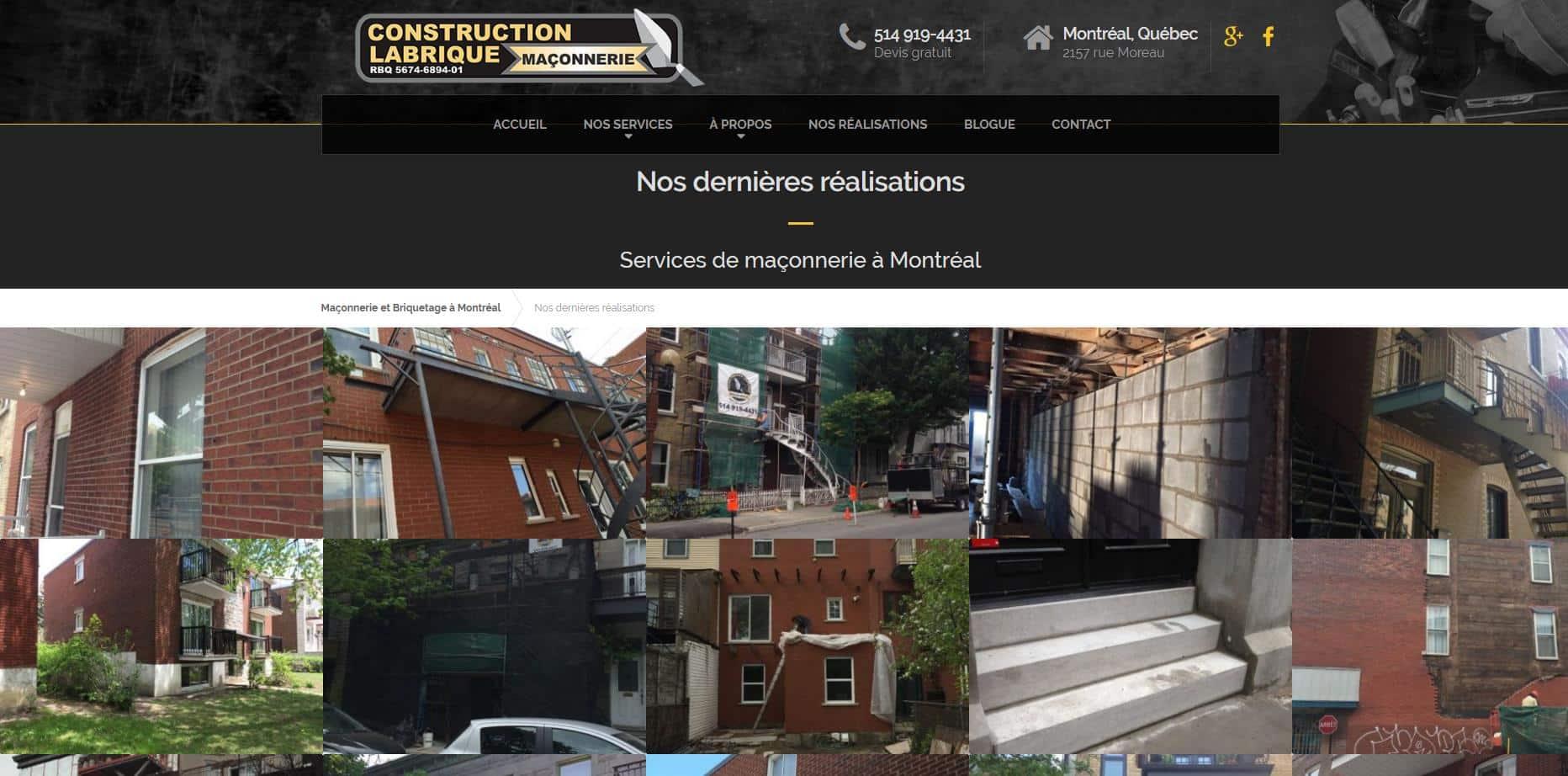 conception-web-pour-construction-labrique-11
