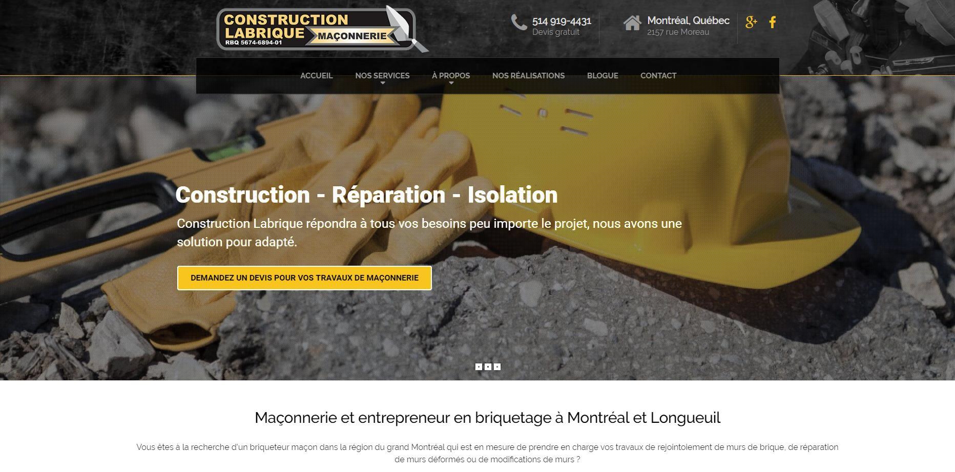 conception-web-pour-construction-labrique-2