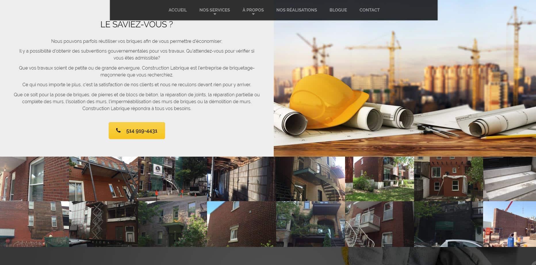conception-web-pour-construction-labrique-5