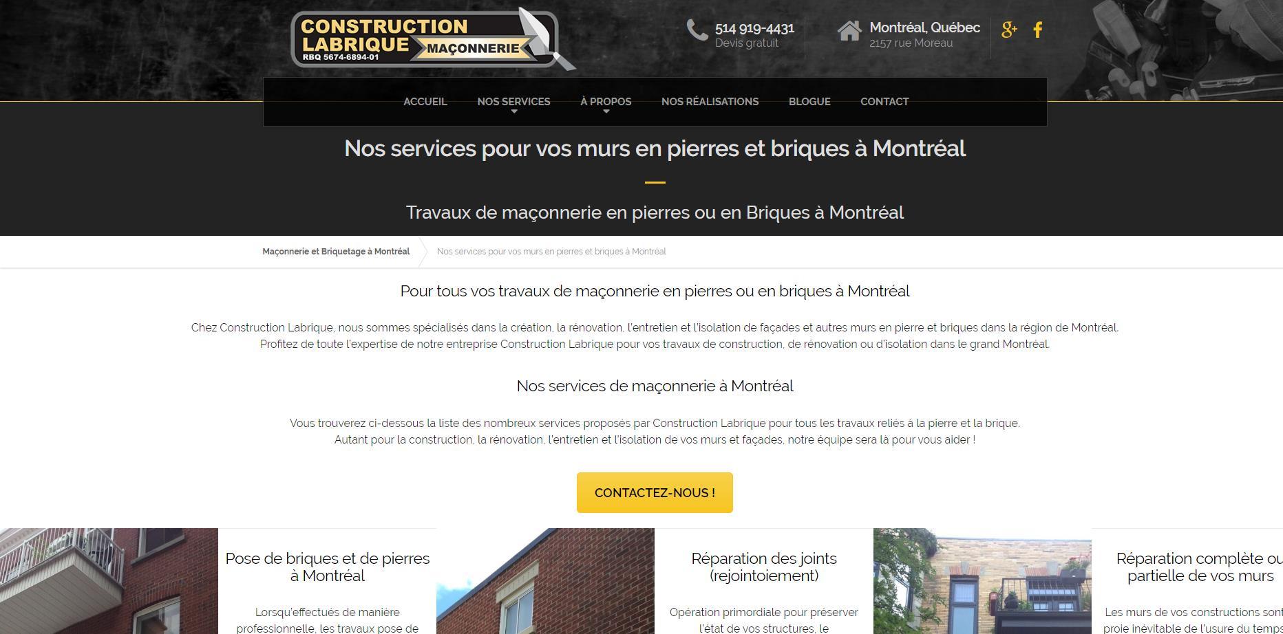 conception-web-pour-construction-labrique-8