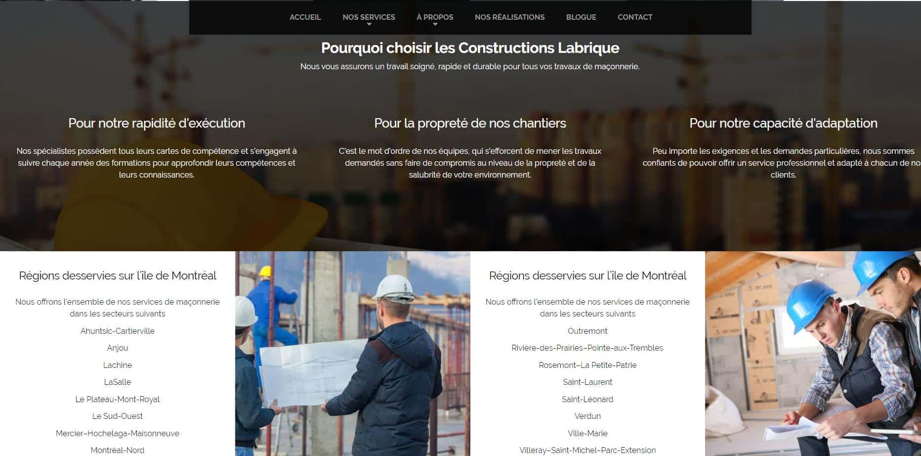 conception-web-pour-construction-labrique-9