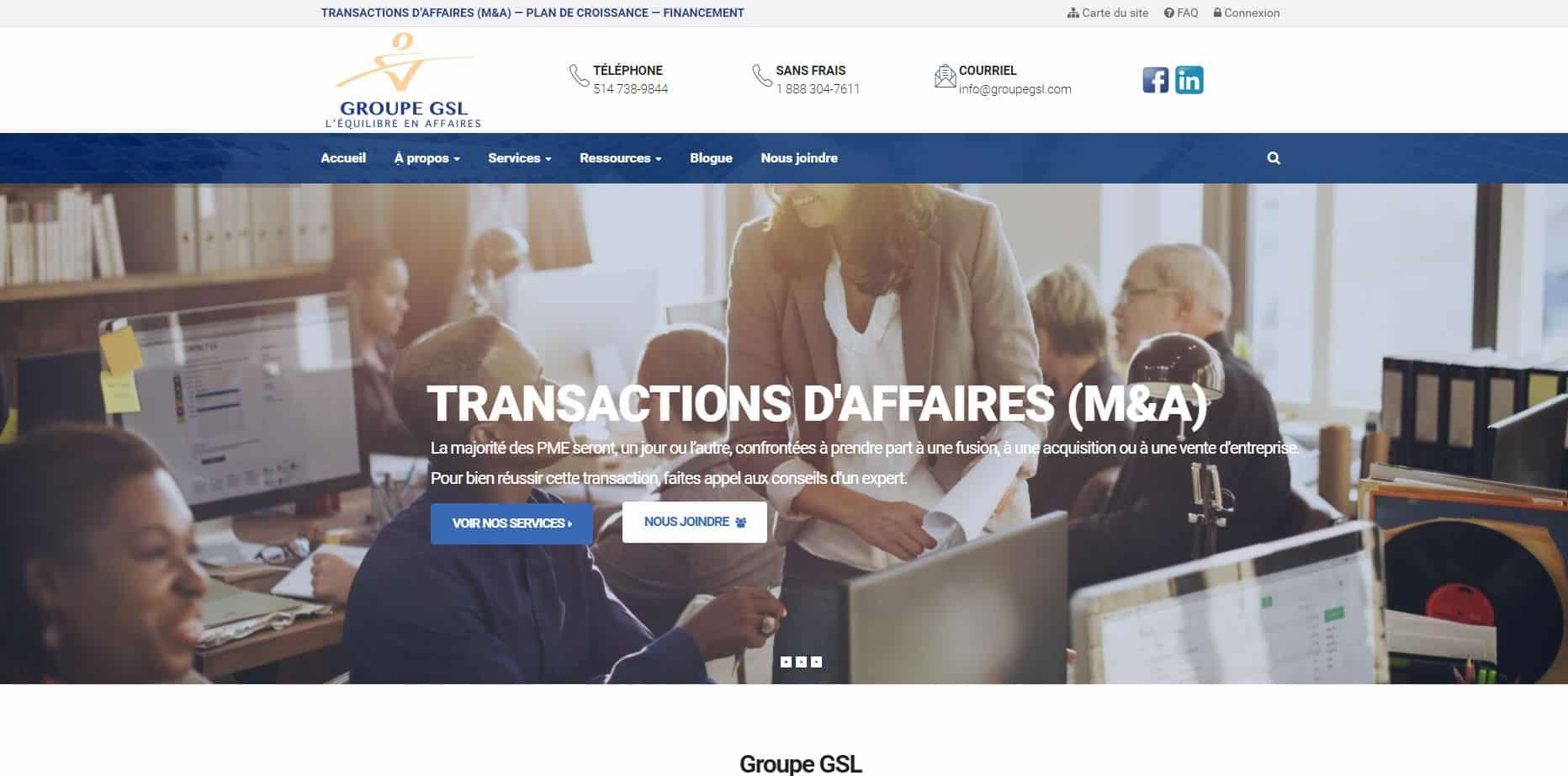 conception-web-pour-groupe-gsl-1