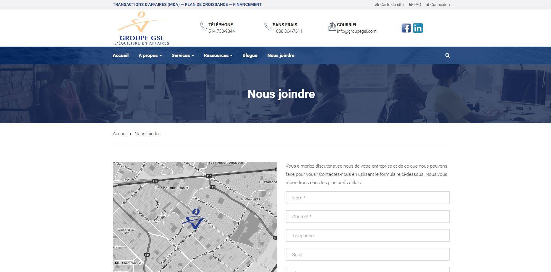 conception-web-pour-groupe-gsl-16