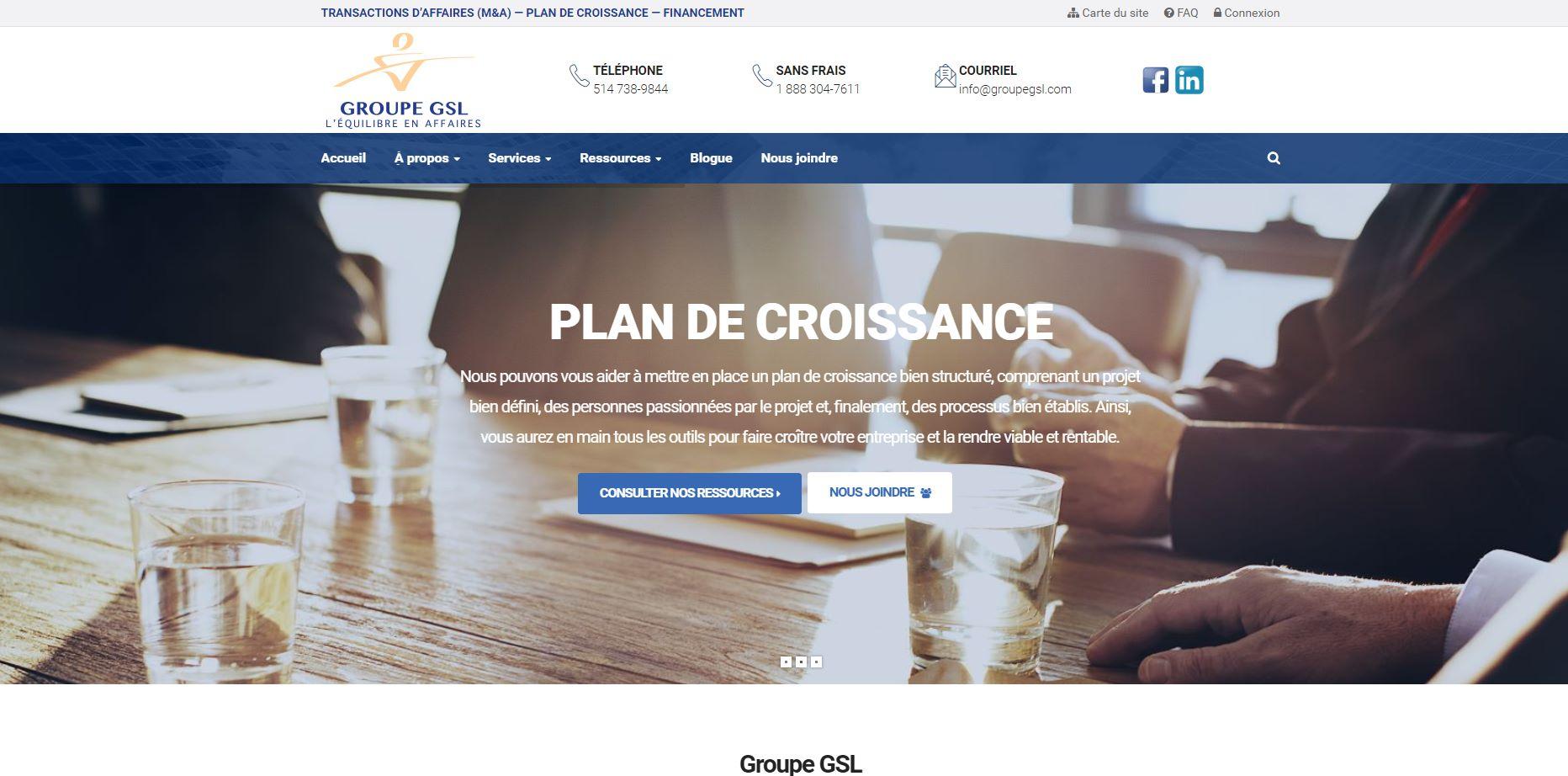 conception-web-pour-groupe-gsl-2