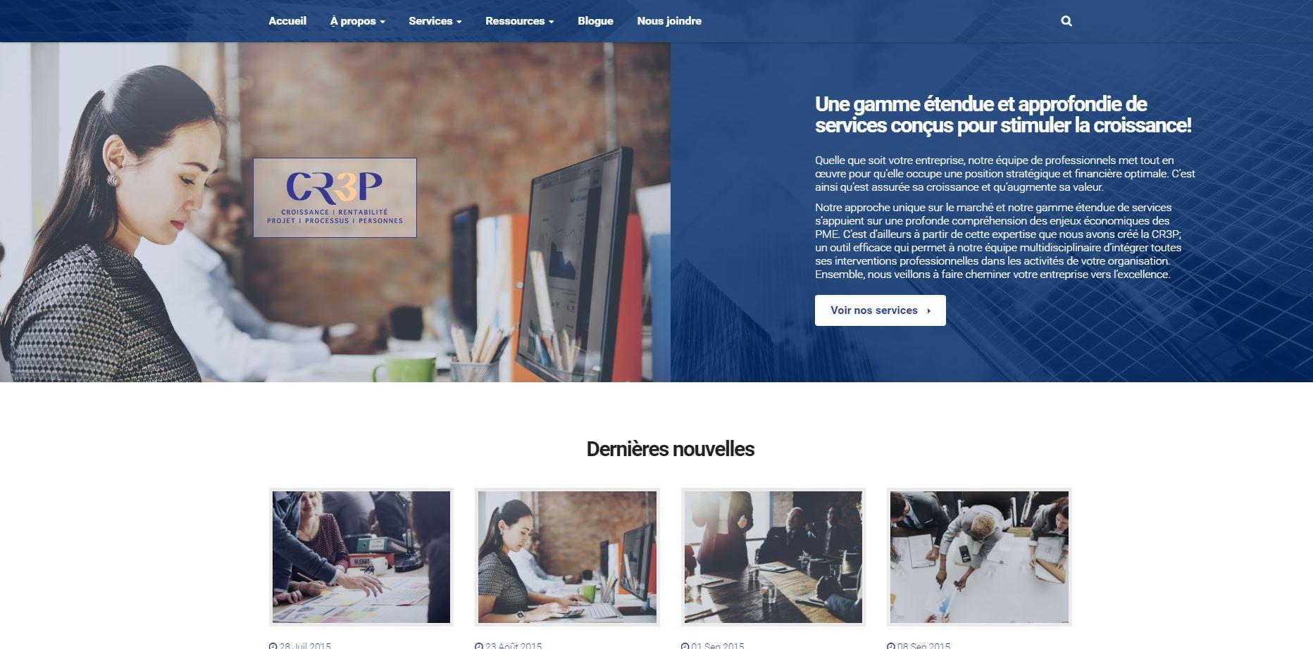conception-web-pour-groupe-gsl-5