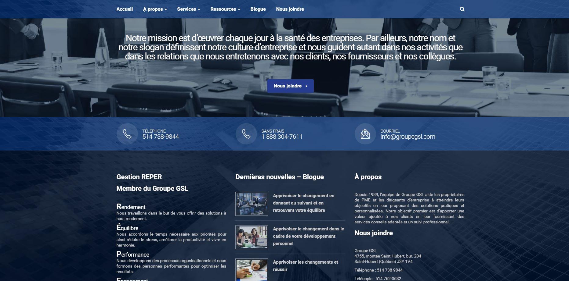 conception-web-pour-groupe-gsl-6