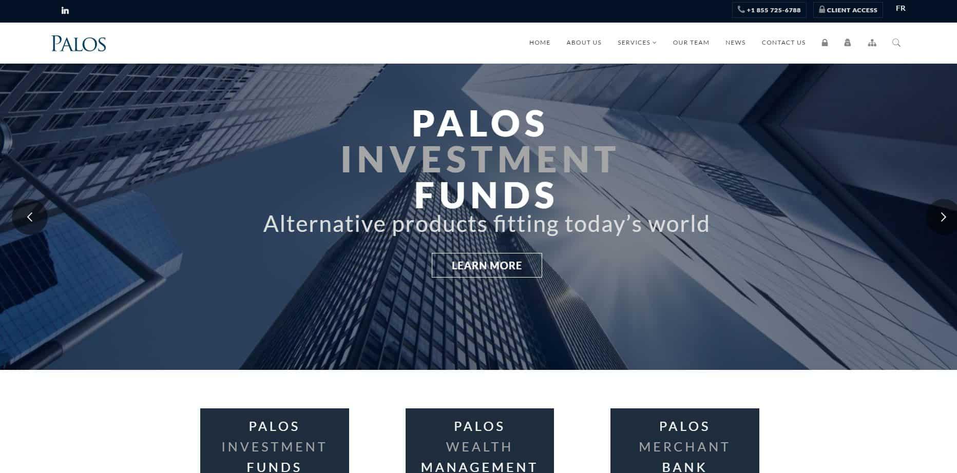 conception-web-pour-palos-1