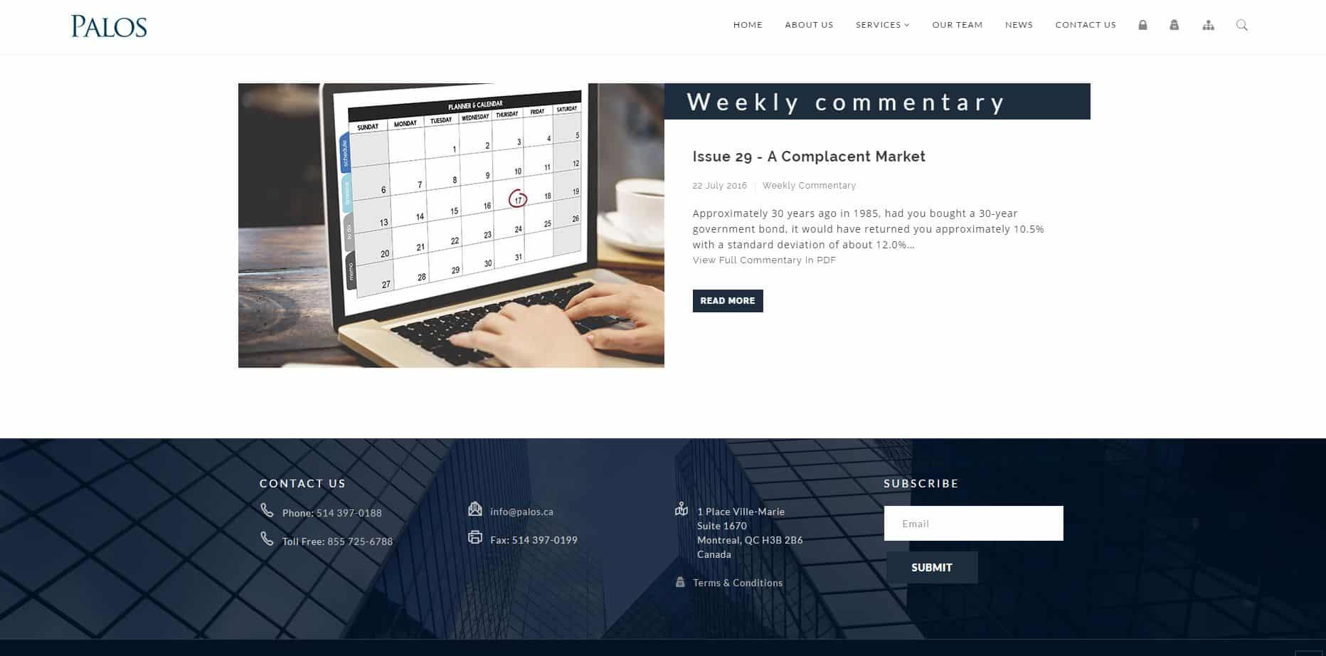conception-web-pour-palos-3