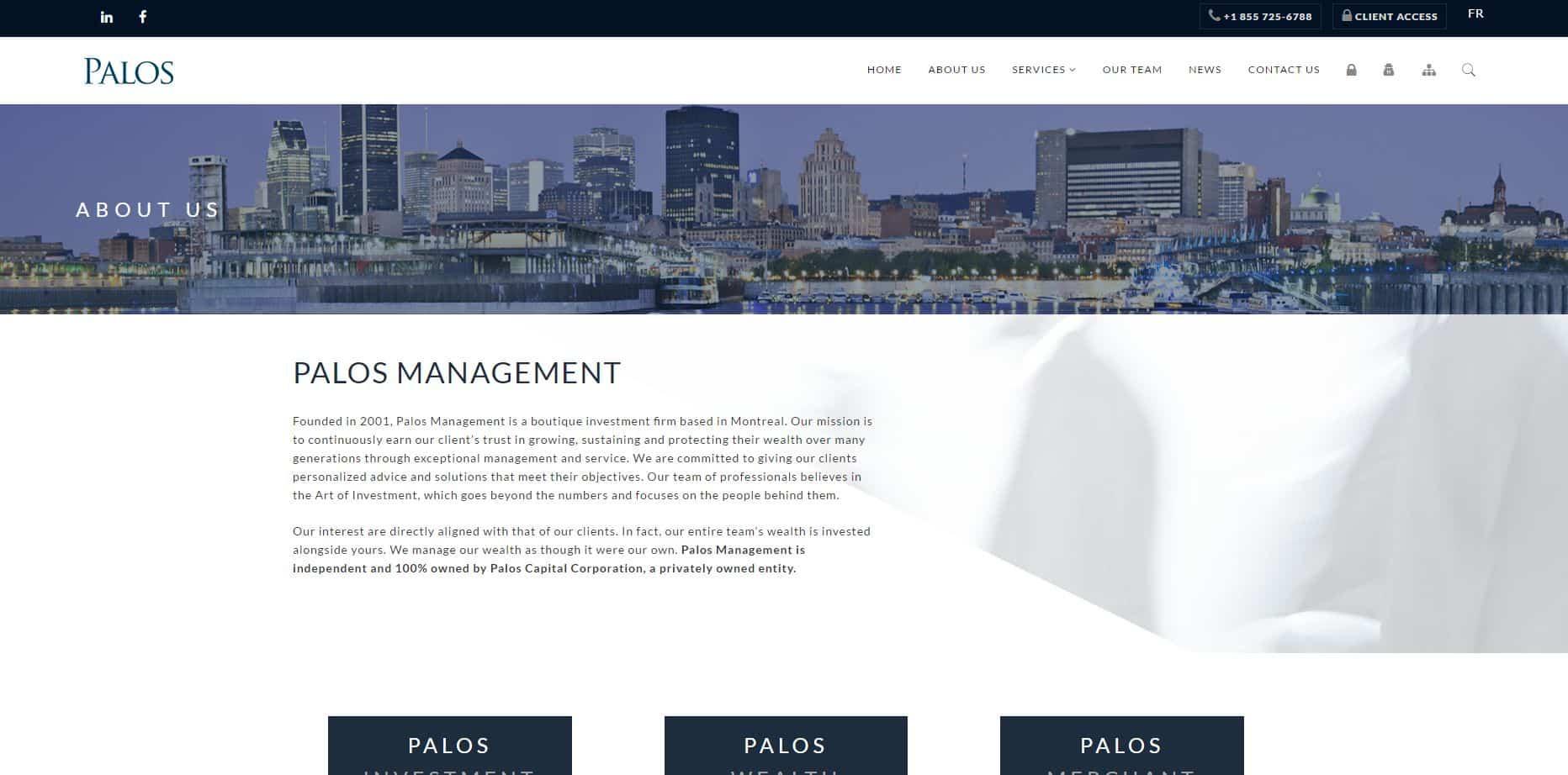 conception-web-pour-palos-4