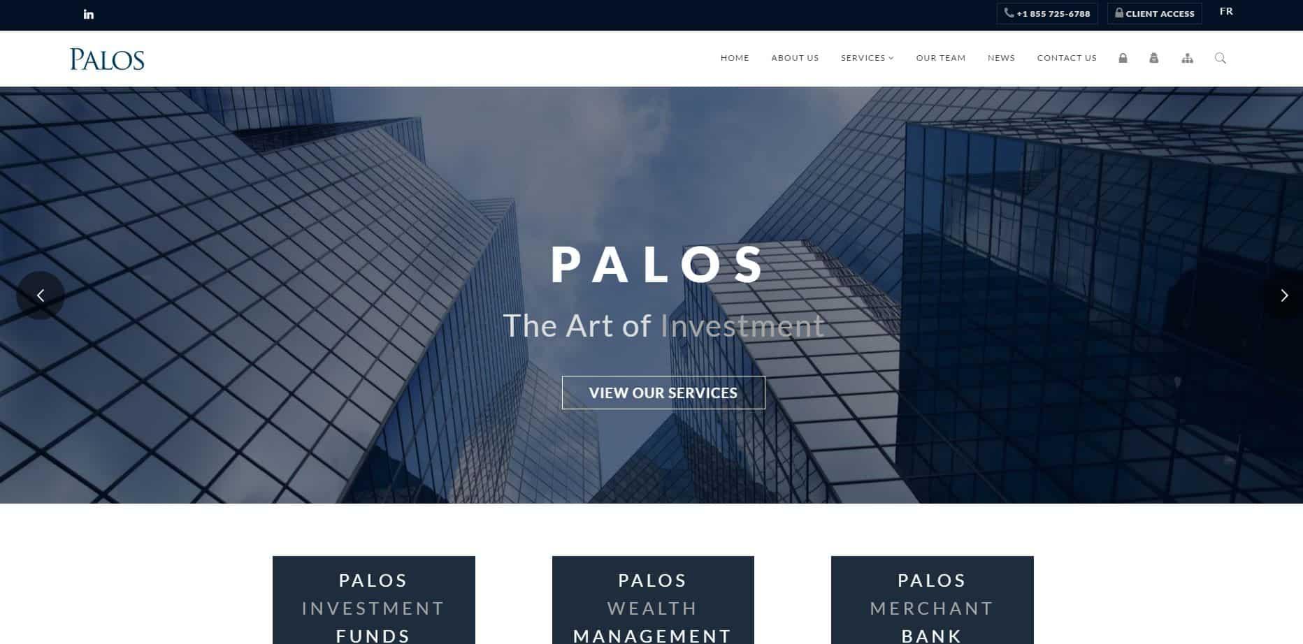 conception-web-pour-palos