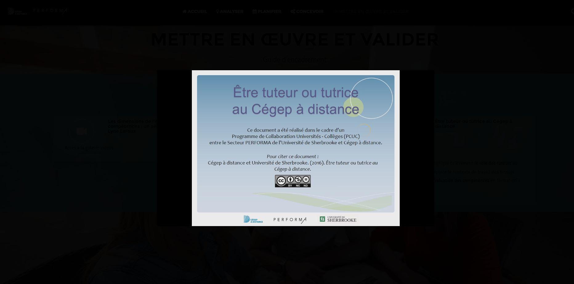 conception-web-pour-programme-pcuc-10.jpg