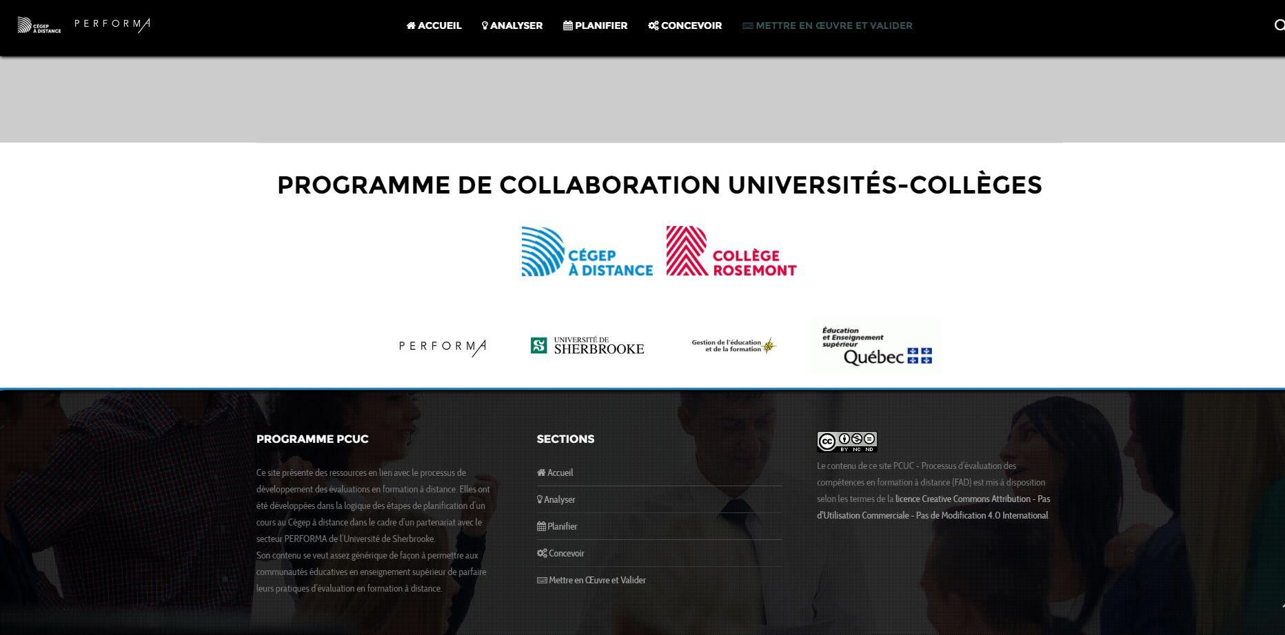 conception-web-pour-programme-pcuc-11.jpg
