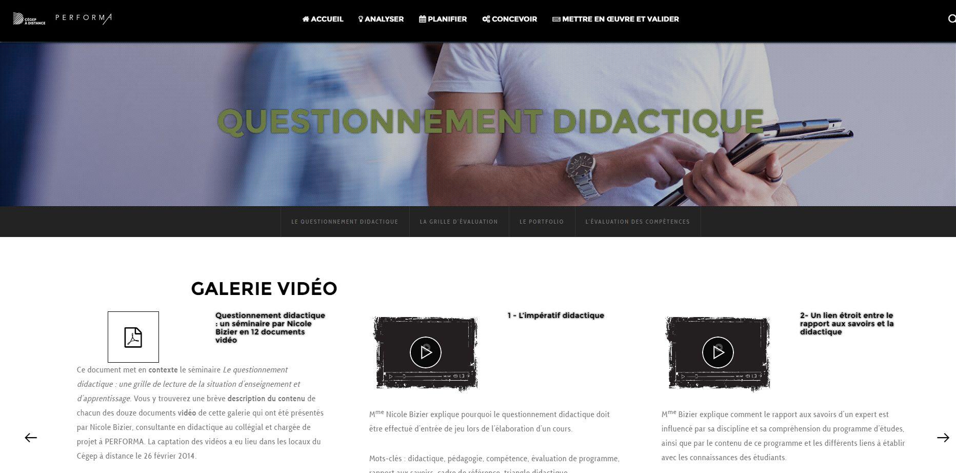conception-web-pour-programme-pcuc-12.jpg