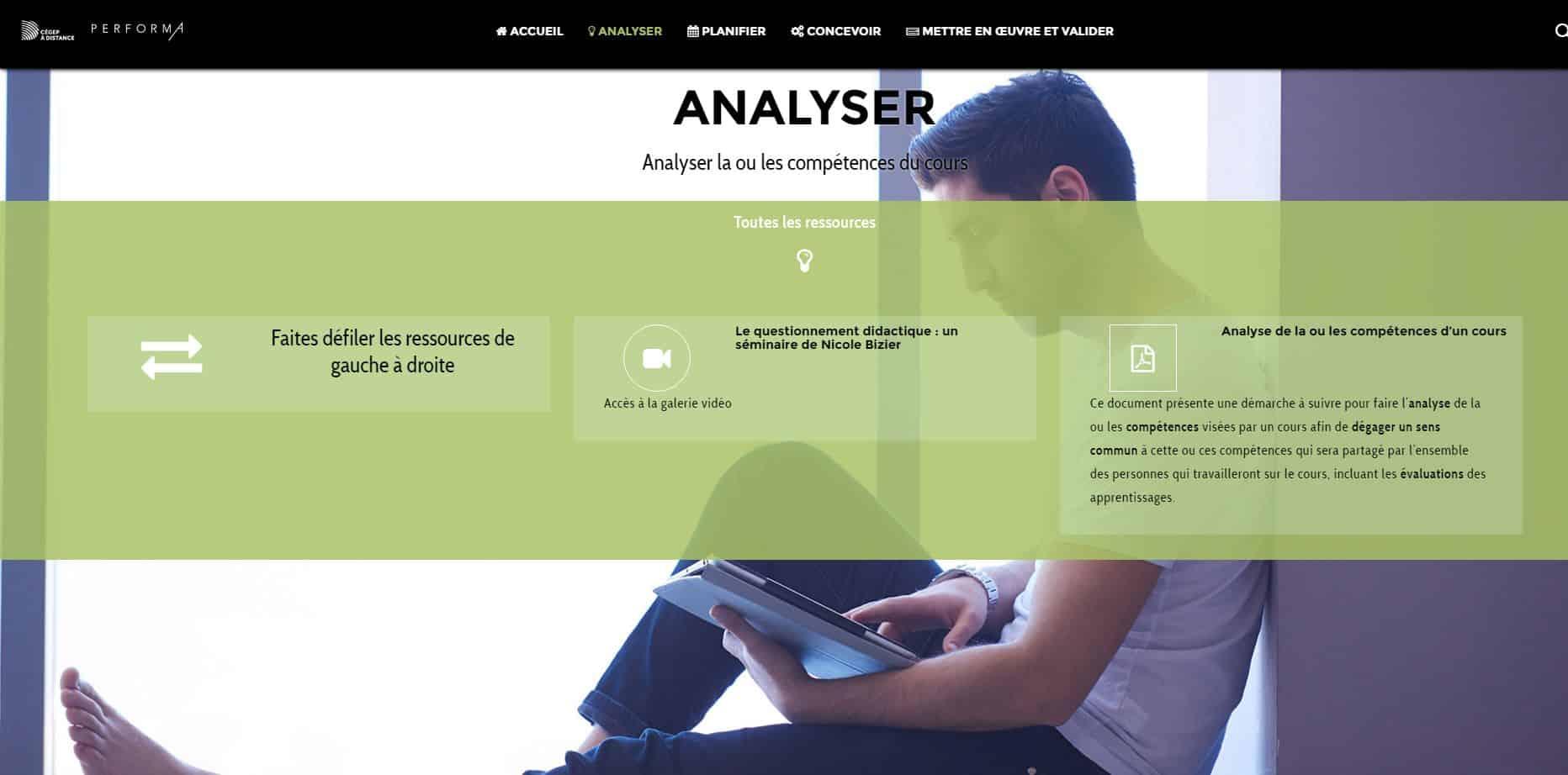 conception-web-pour-programme-pcuc-3.jpg