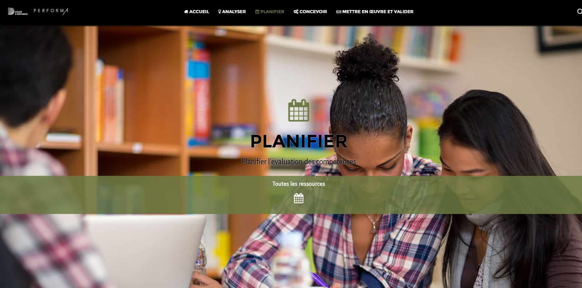 conception-web-pour-programme-pcuc-4.jpg