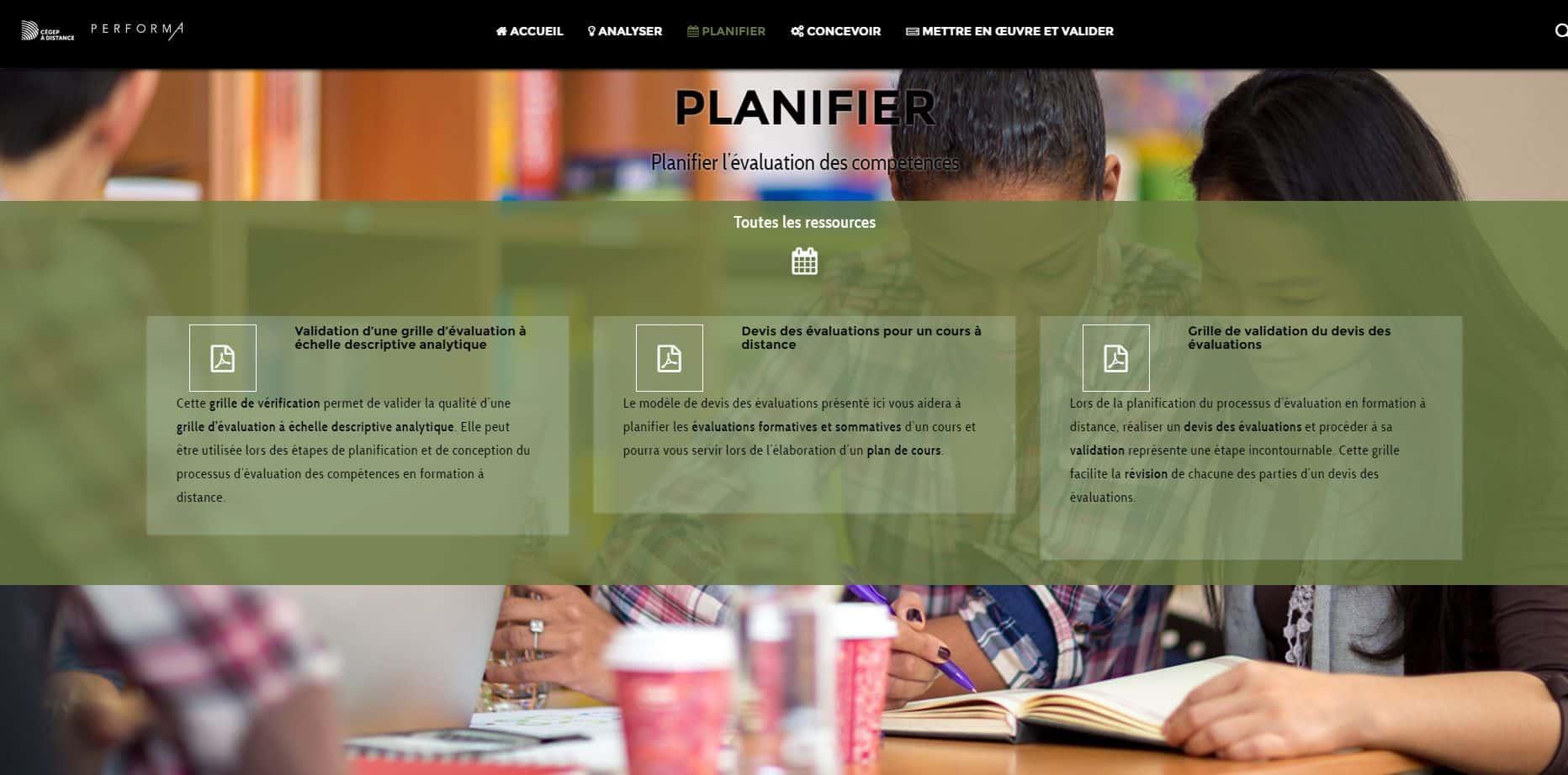 conception-web-pour-programme-pcuc-5.jpg