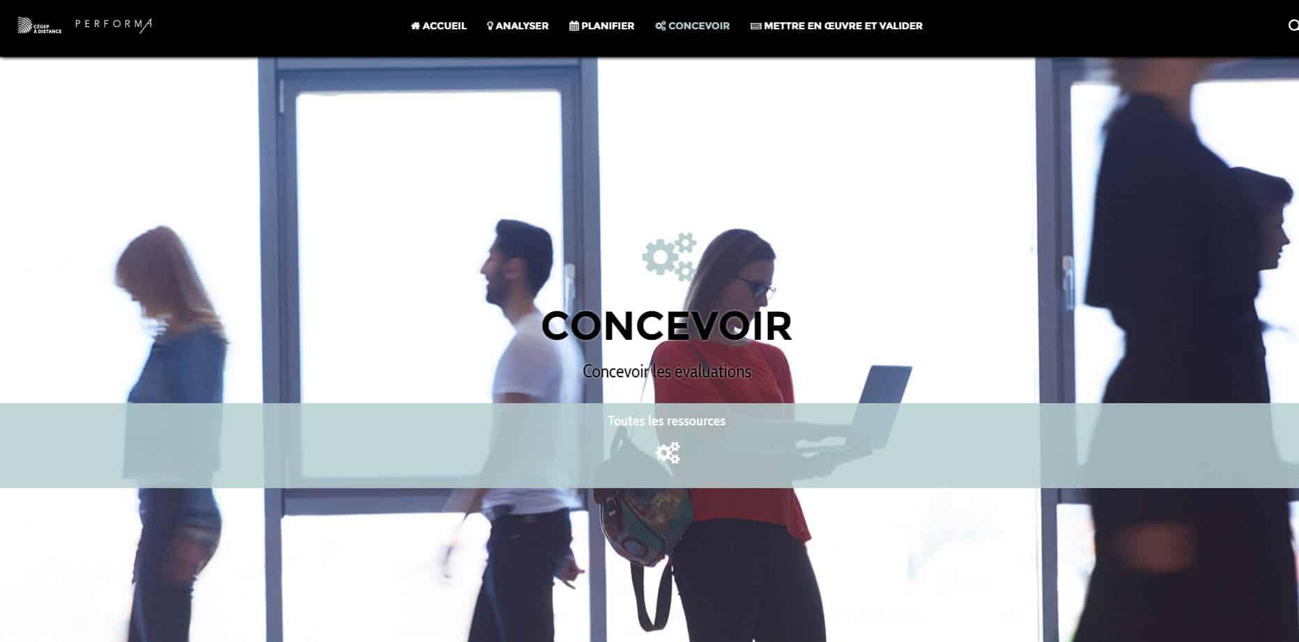 conception-web-pour-programme-pcuc-6.jpg