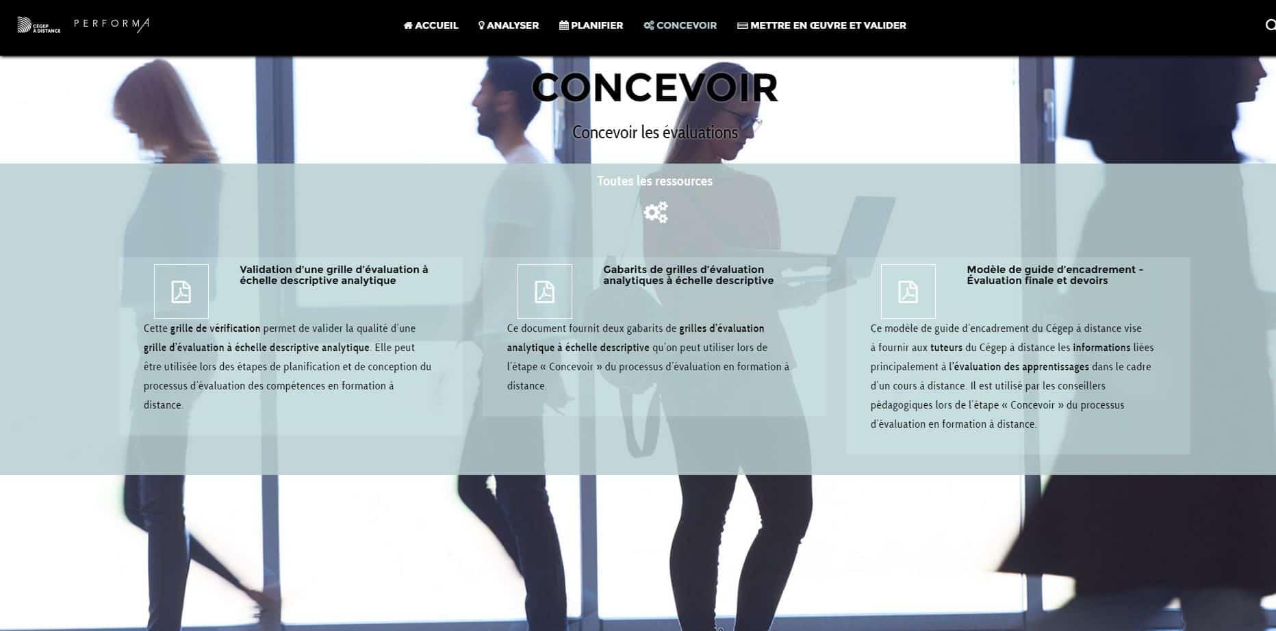 conception-web-pour-programme-pcuc-7.jpg