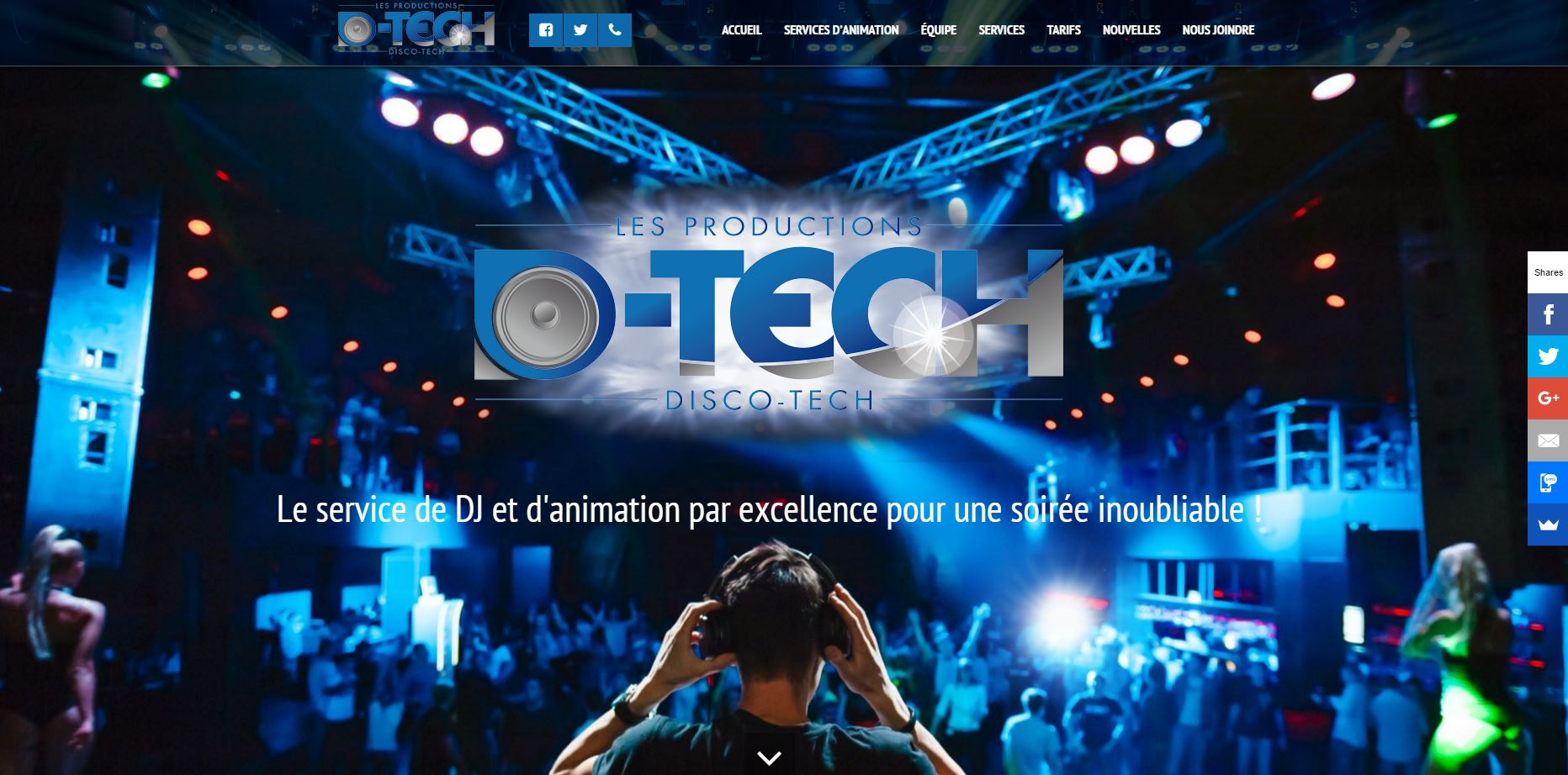 conception-web-productions-disco-tech-1